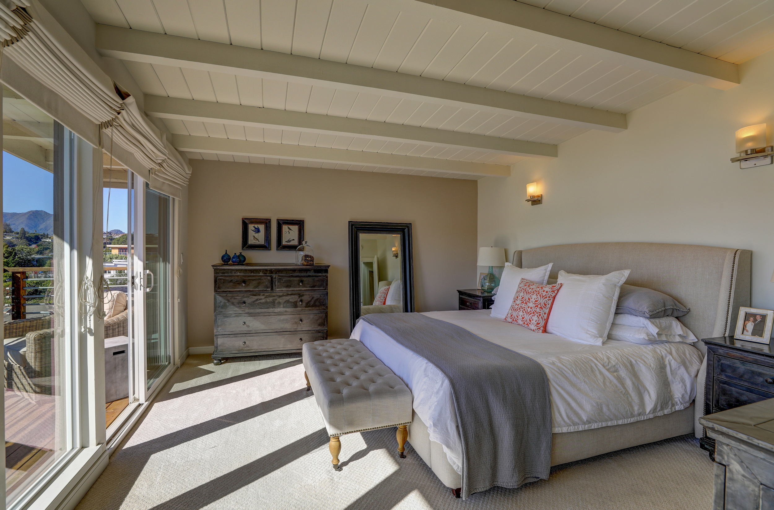 130 Stewart Drive, Tiburon Homes for Sale23 - Own Marin with Compass - Mill Valley Realtor.jpg