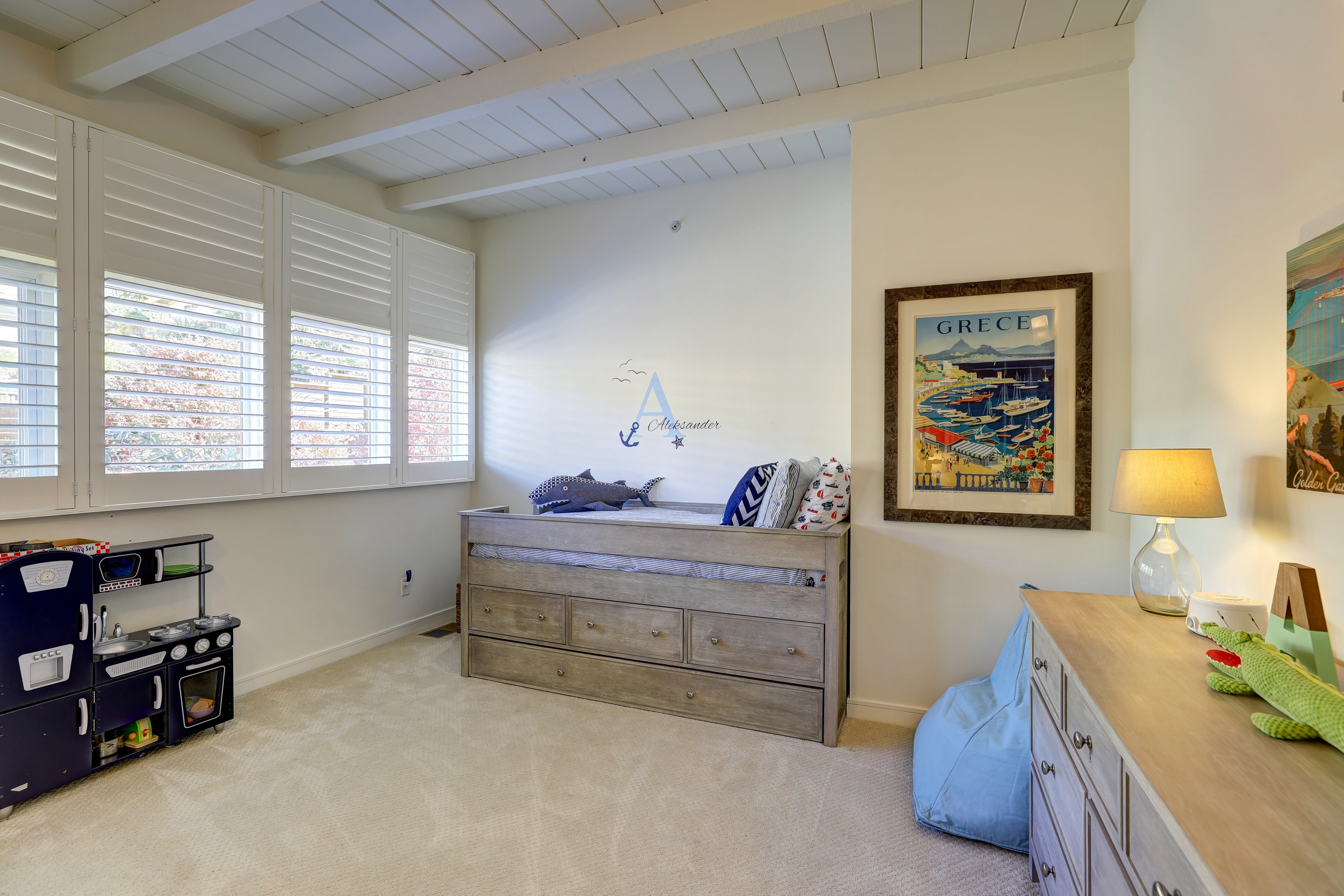 130 Stewart Drive, Tiburon Homes for Sale28 - Own Marin with Compass - Mill Valley Realtor.jpg