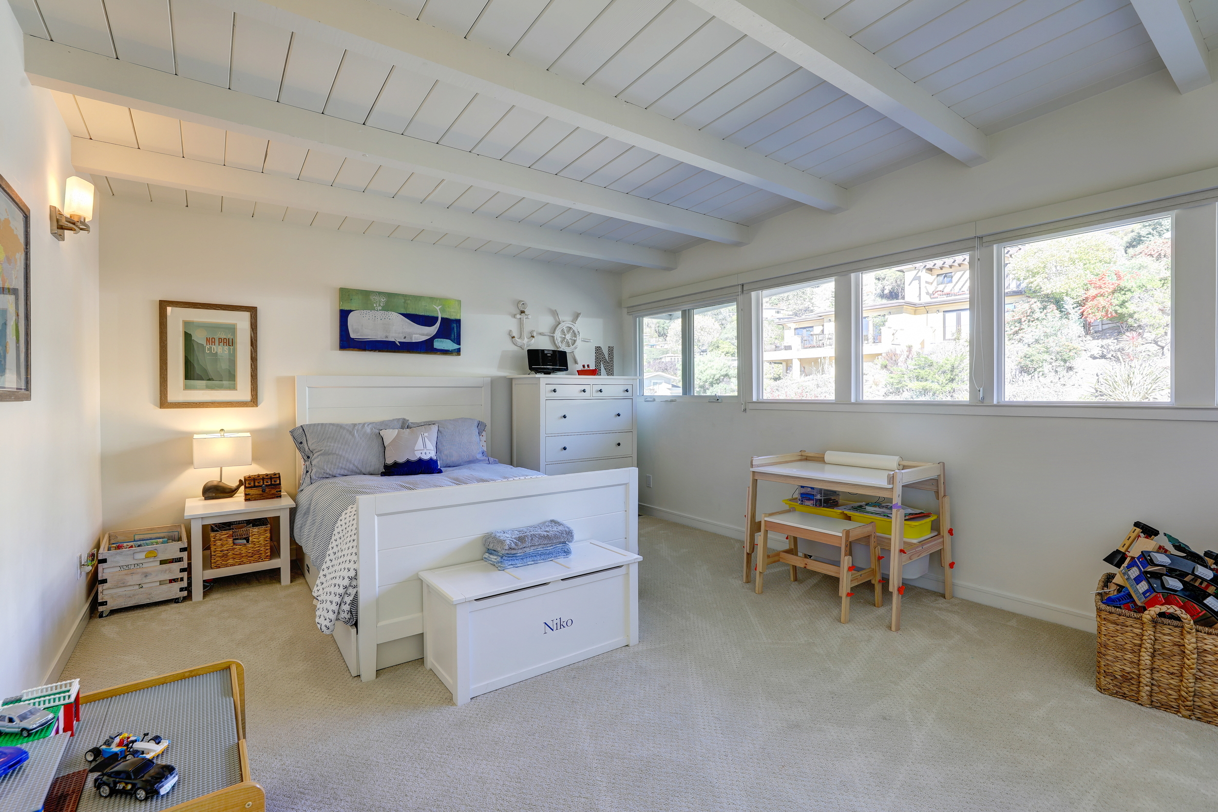 130 Stewart Drive, Tiburon Homes for Sale30 - Own Marin with Compass - Mill Valley Realtor.jpg
