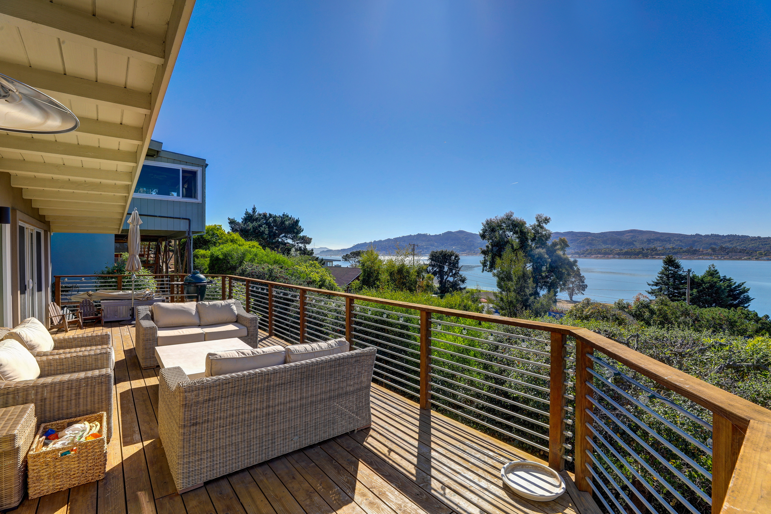 130 Stewart Drive, Tiburon Homes for Sale36 - Own Marin with Compass - Mill Valley Realtor.jpg