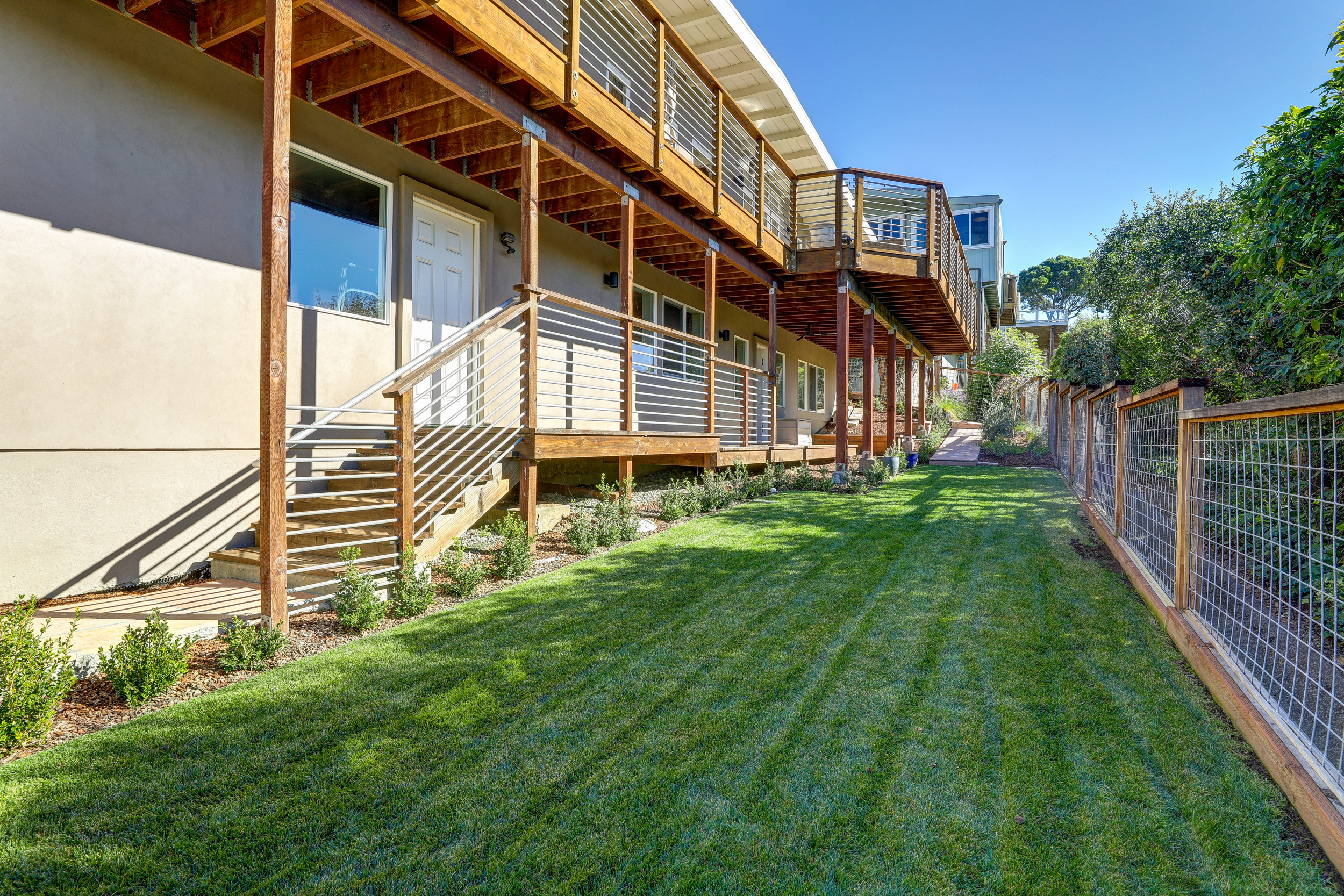 130 Stewart Drive, Tiburon Homes for Sale43 - Own Marin with Compass - Mill Valley Realtor.jpg