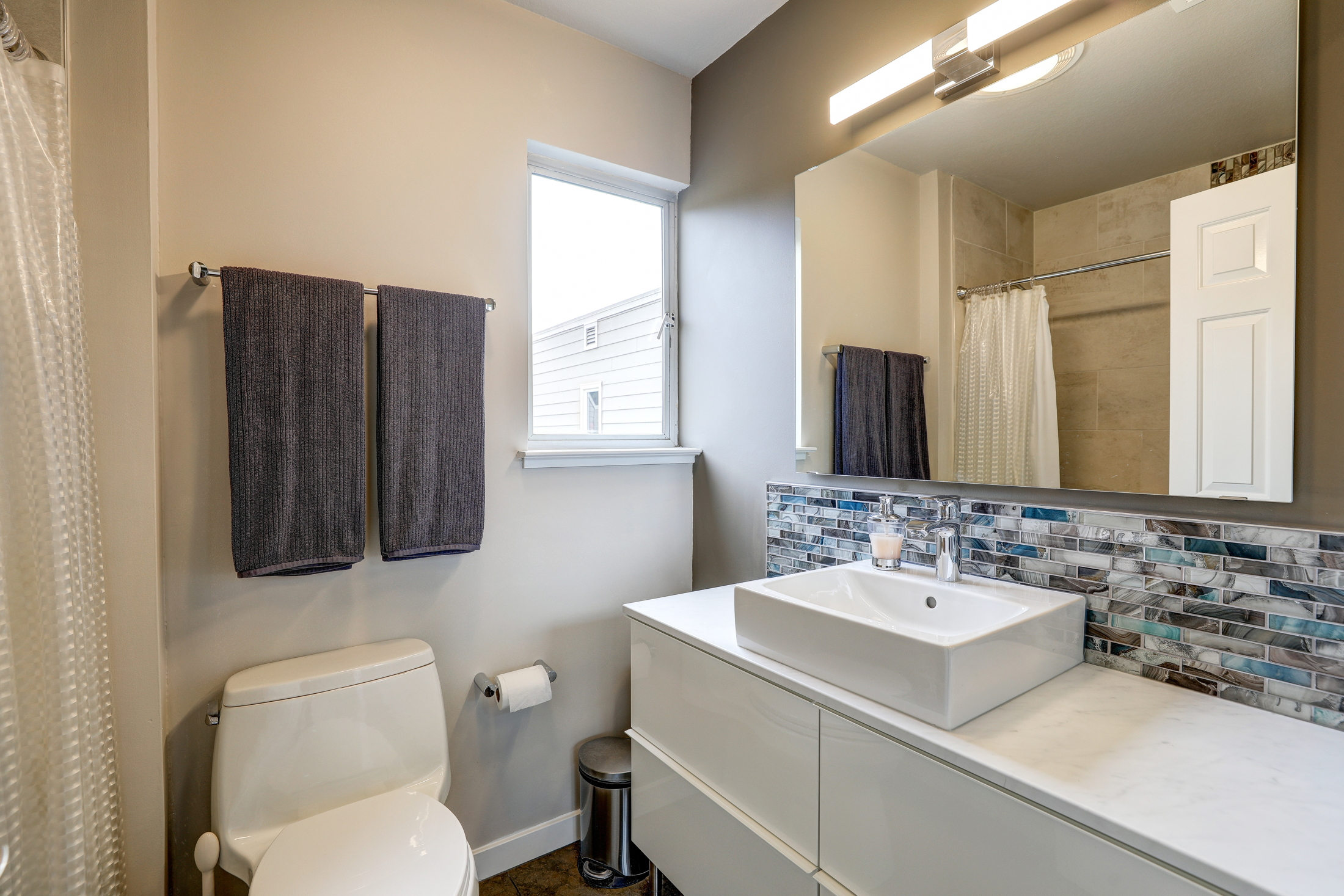 8Parkview 21 - Allie Fornesi at Own Marin with Compass - Corte Madera Realtor.jpg