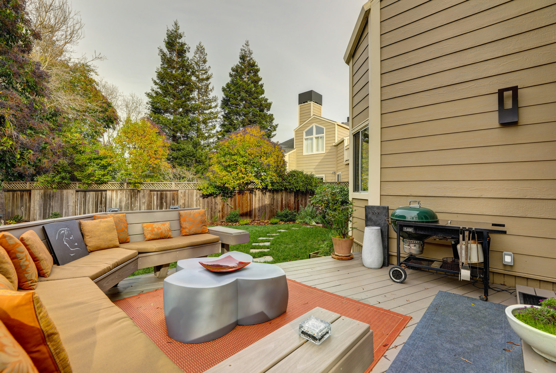8Parkview 23 - Allie Fornesi at Own Marin with Compass - Corte Madera Realtor.jpg