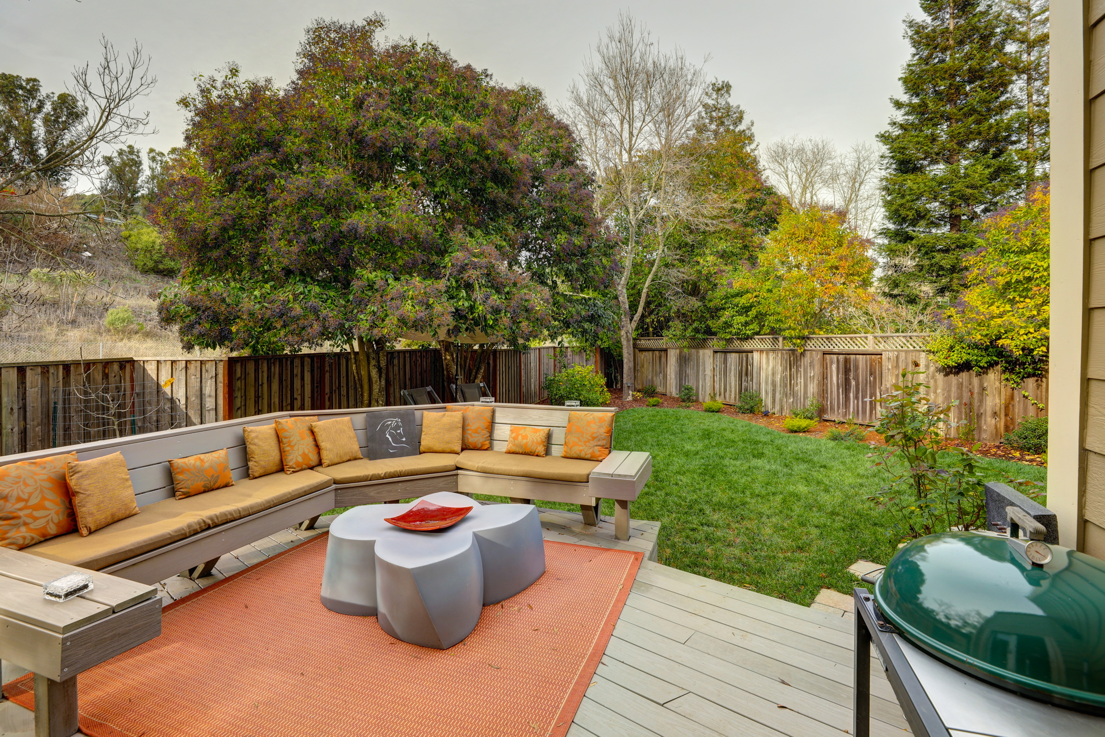 8Parkview 22 - Allie Fornesi at Own Marin with Compass - Corte Madera Realtor.jpg