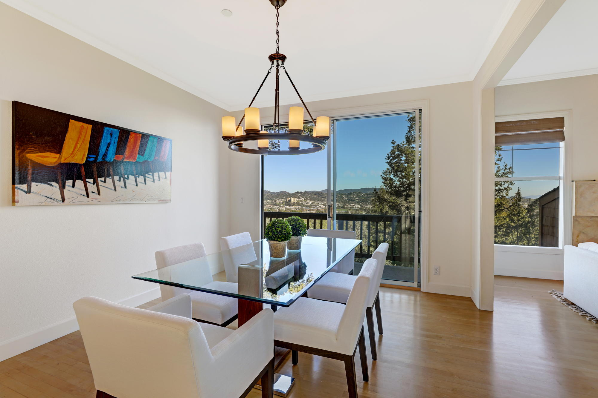 231 Marin Vista Larkspur #1 Realtor - 26 - Own Marin with Compass Real Estate.jpg