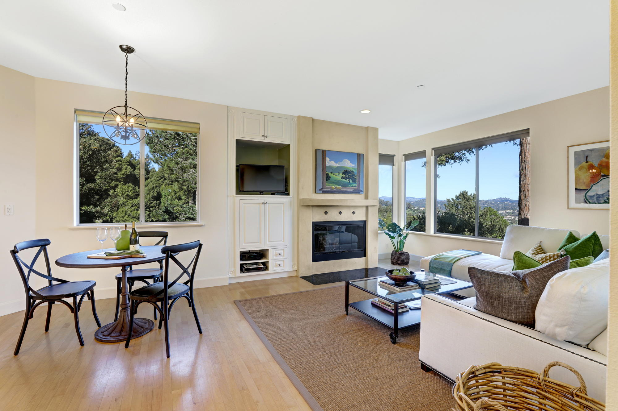 231 Marin Vista Larkspur #1 Realtor - 30 - Own Marin with Compass Real Estate.jpg