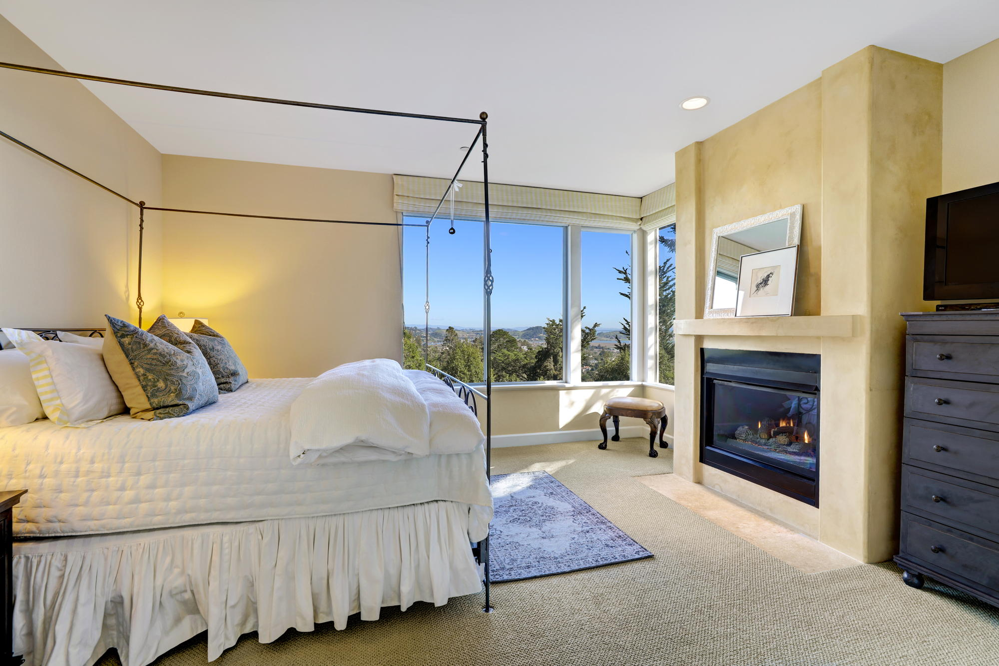 231 Marin Vista Larkspur #1 Realtor - 45 - Own Marin with Compass Real Estate.jpg