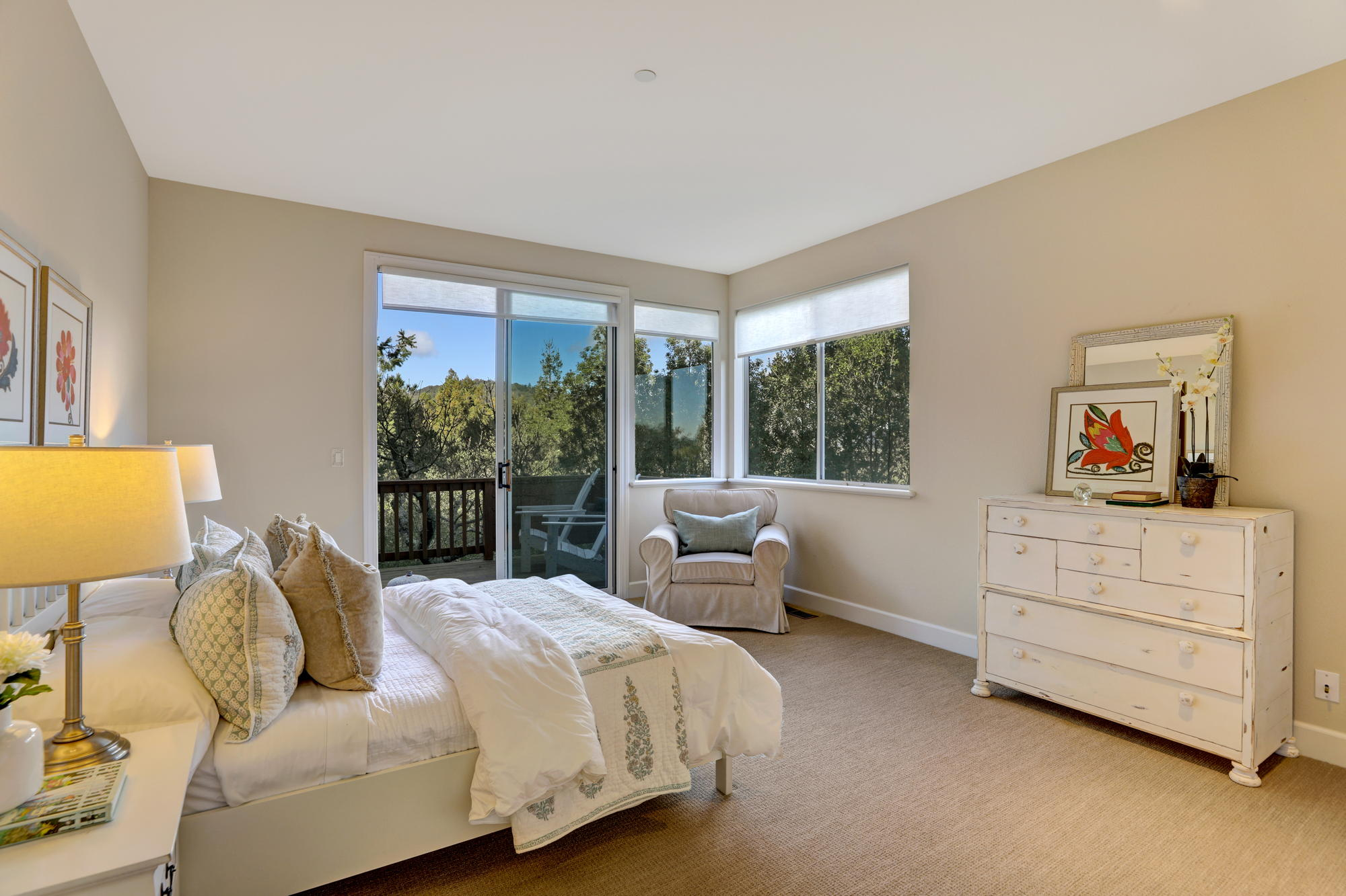 231 Marin Vista Larkspur #1 Realtor - 54 - Own Marin with Compass Real Estate.jpg