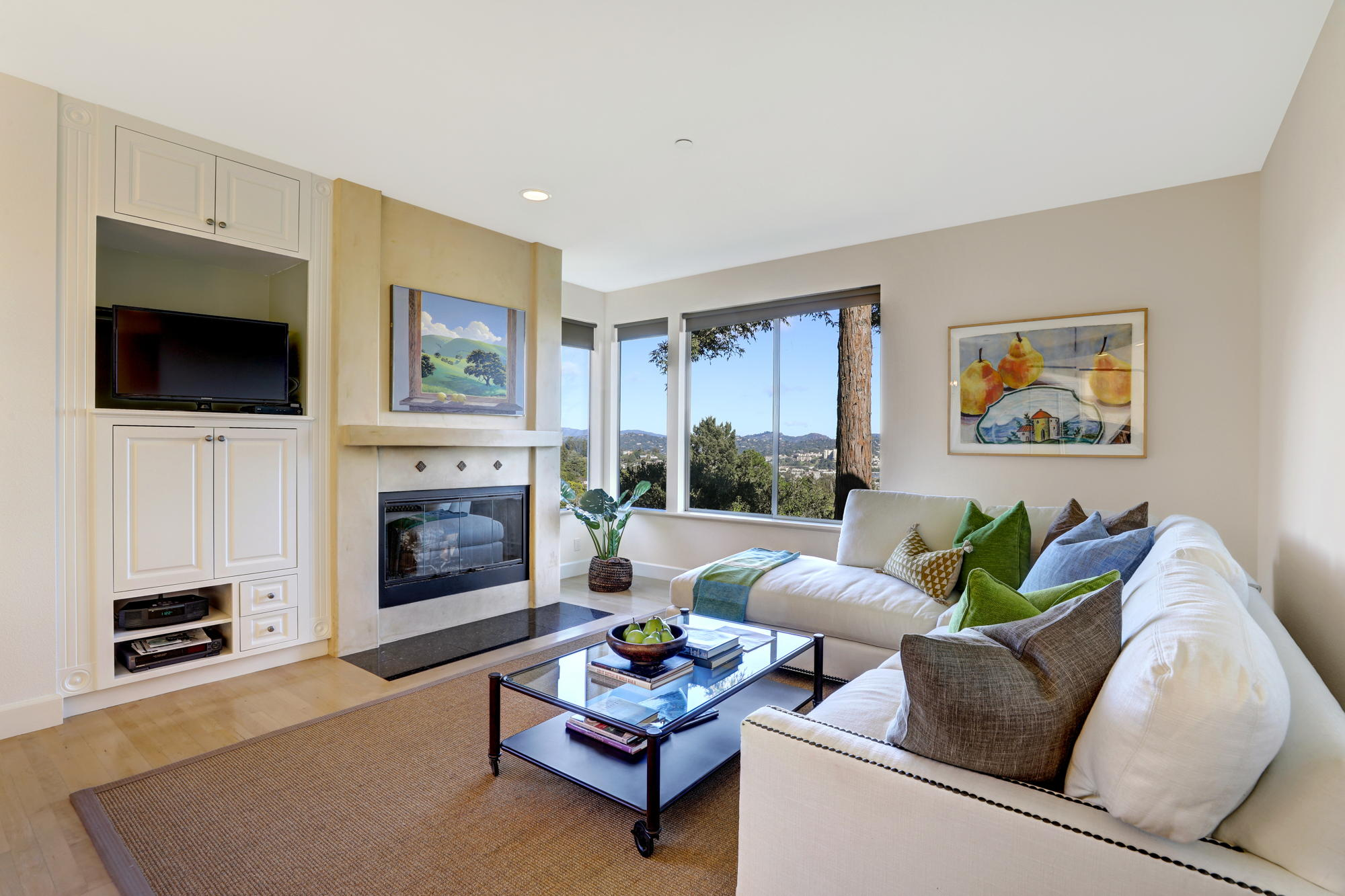 231 Marin Vista Larkspur #1 Realtor - 32 - Own Marin with Compass Real Estate.jpg