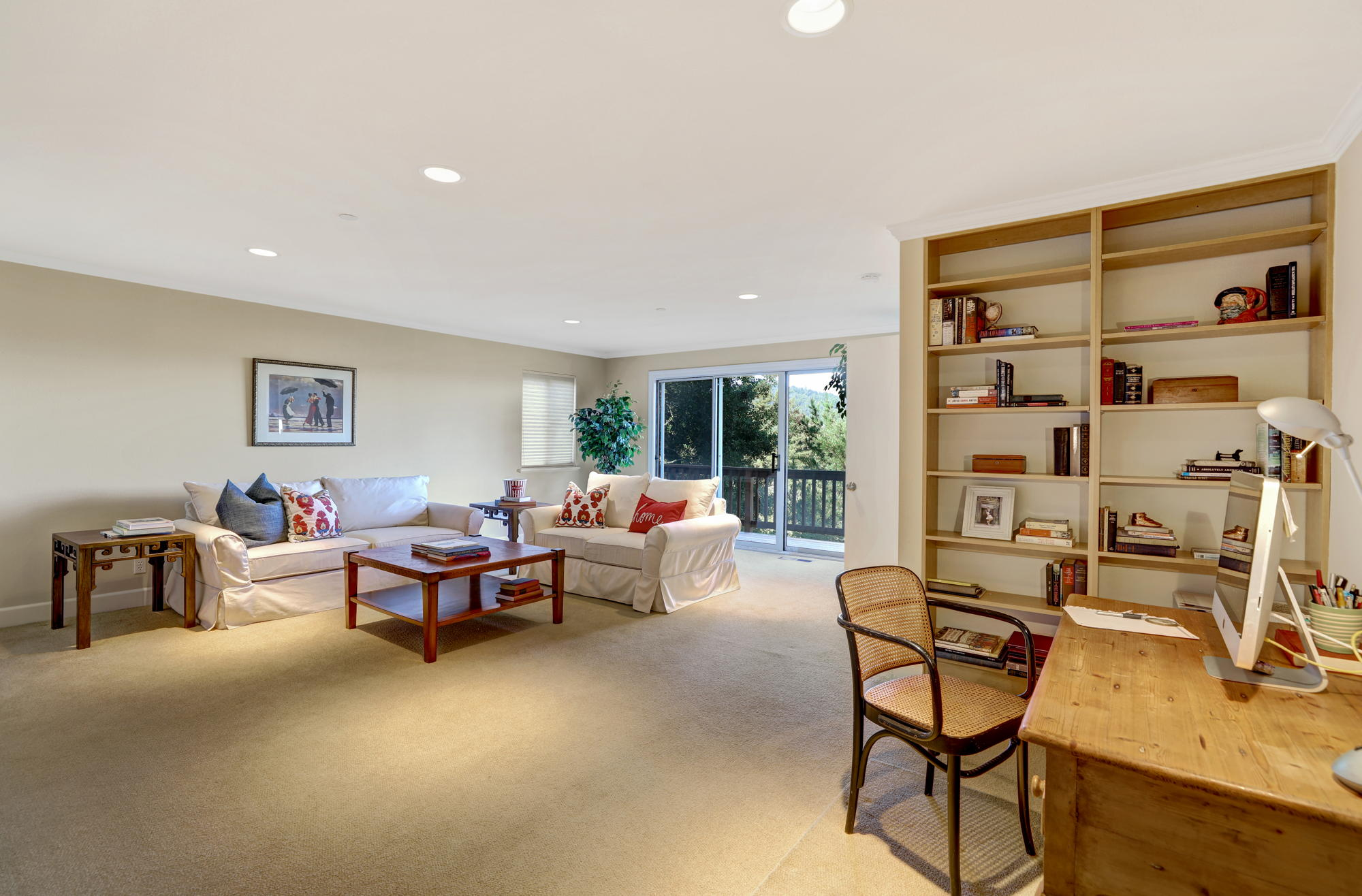 231 Marin Vista Larkspur #1 Realtor - 42 - Own Marin with Compass Real Estate.jpg