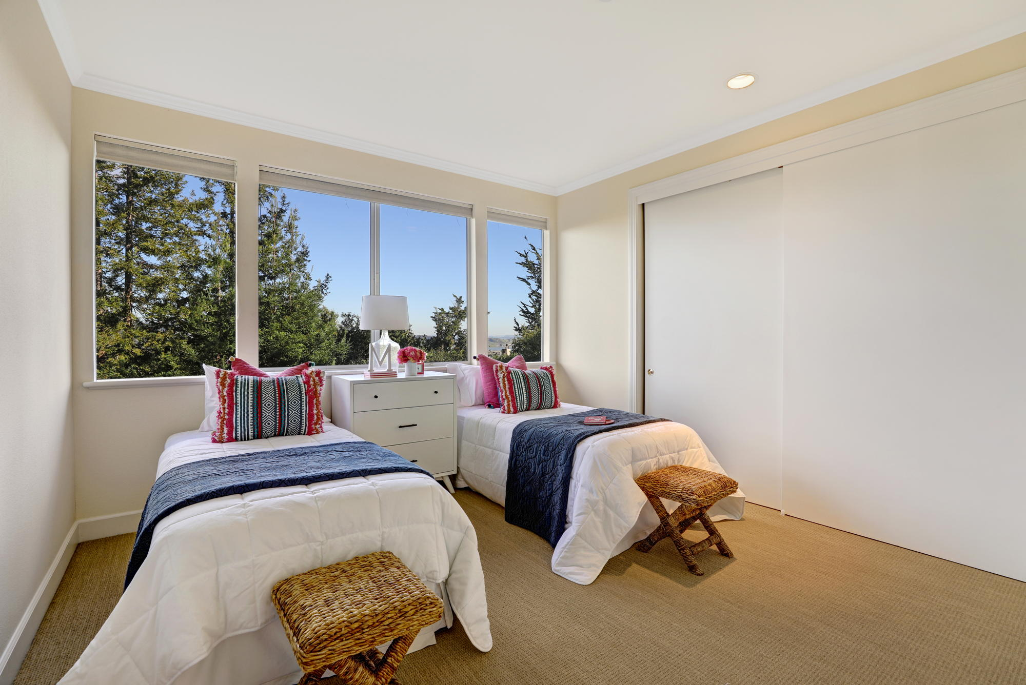 231 Marin Vista Larkspur #1 Realtor - 55 - Own Marin with Compass Real Estate.jpg