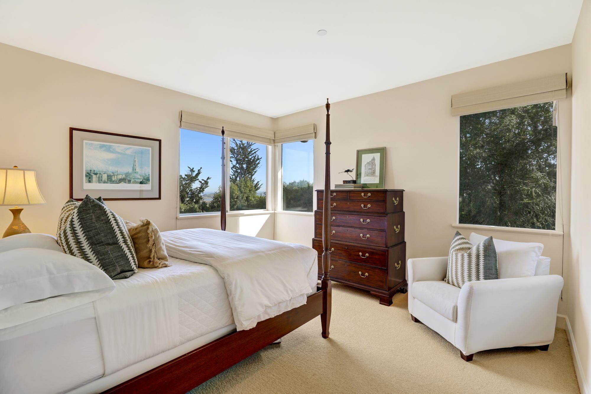 231 Marin Vista Larkspur #1 Realtor - 56 - Own Marin with Compass Real Estate.jpg