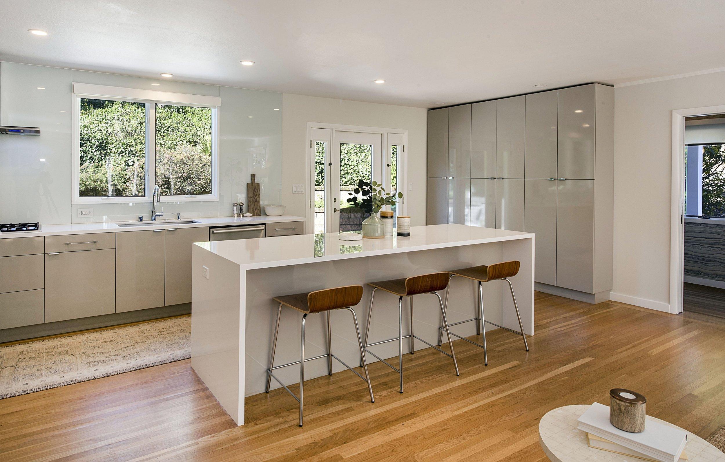 Kitchen_DSC_3992.jpg