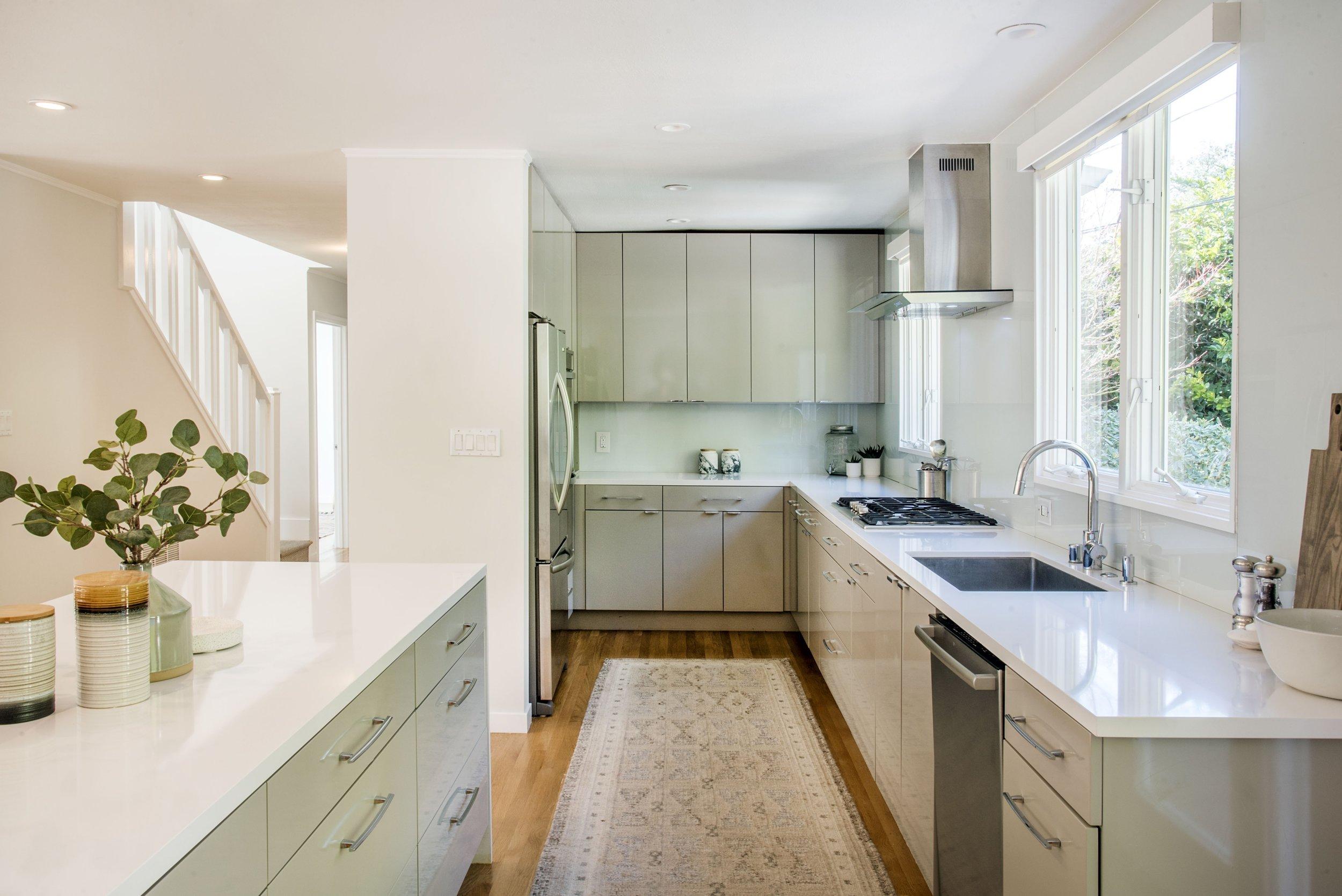 Kitchen_DSC_3886.jpg
