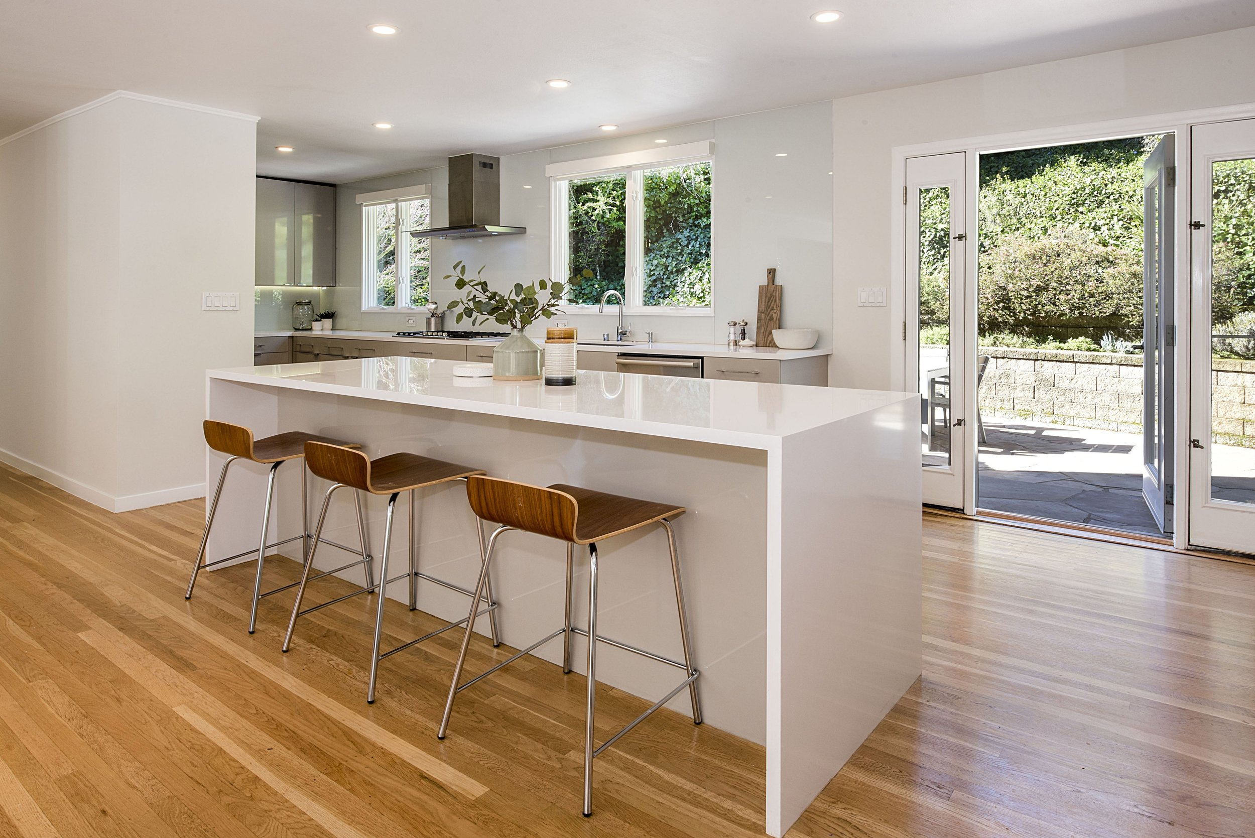 Kitchen_DSC_3975.jpg