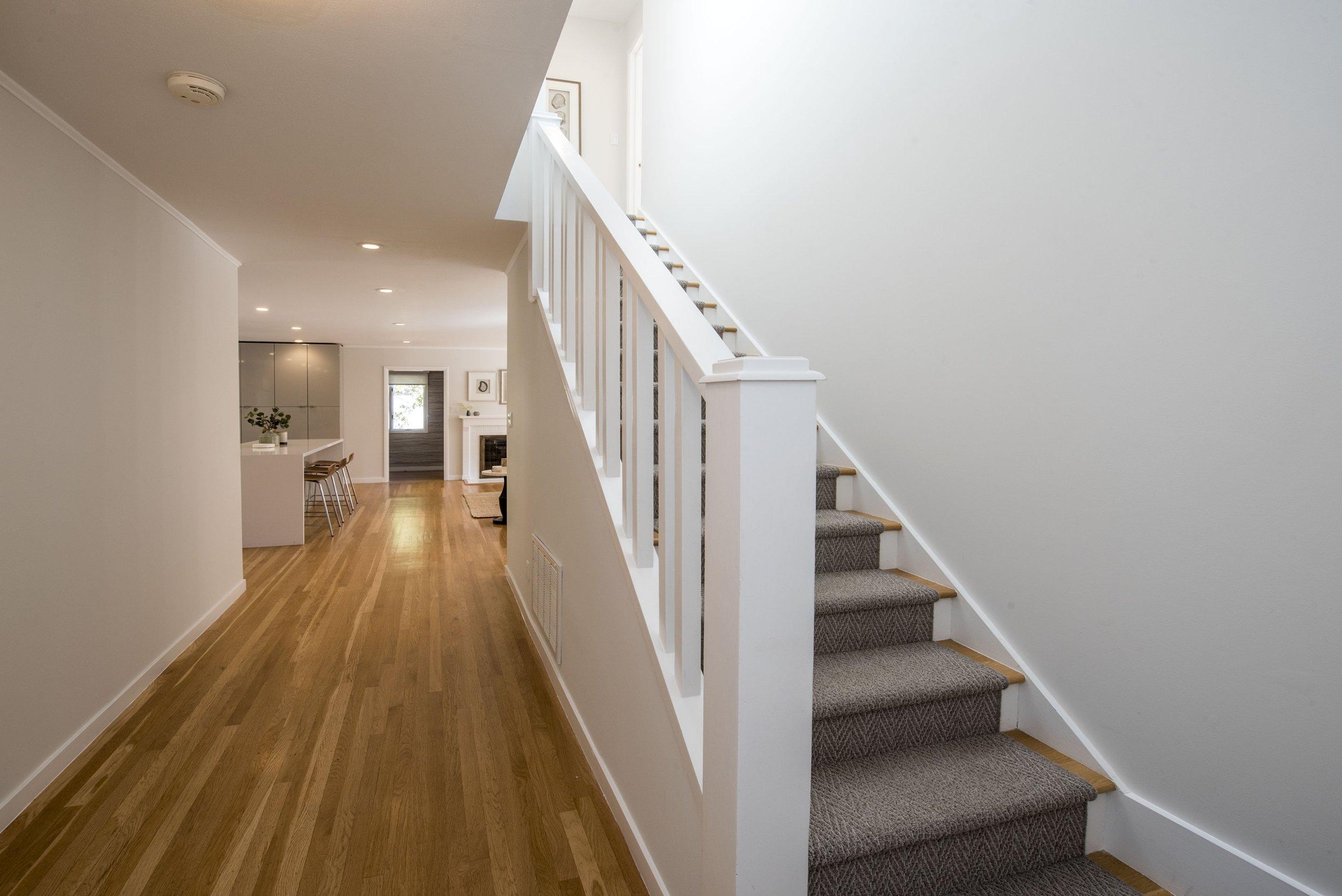 Stairs_DSC_3744.jpg