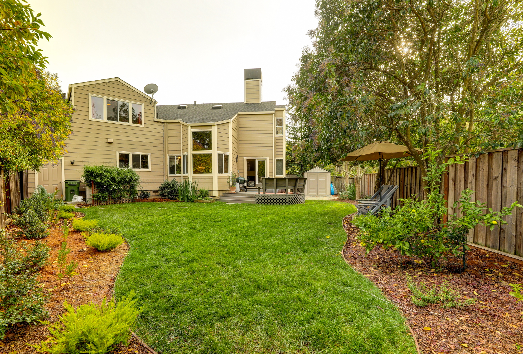 8Parkview 25 - Allie Fornesi at Own Marin with Compass - Corte Madera Realtor.jpg
