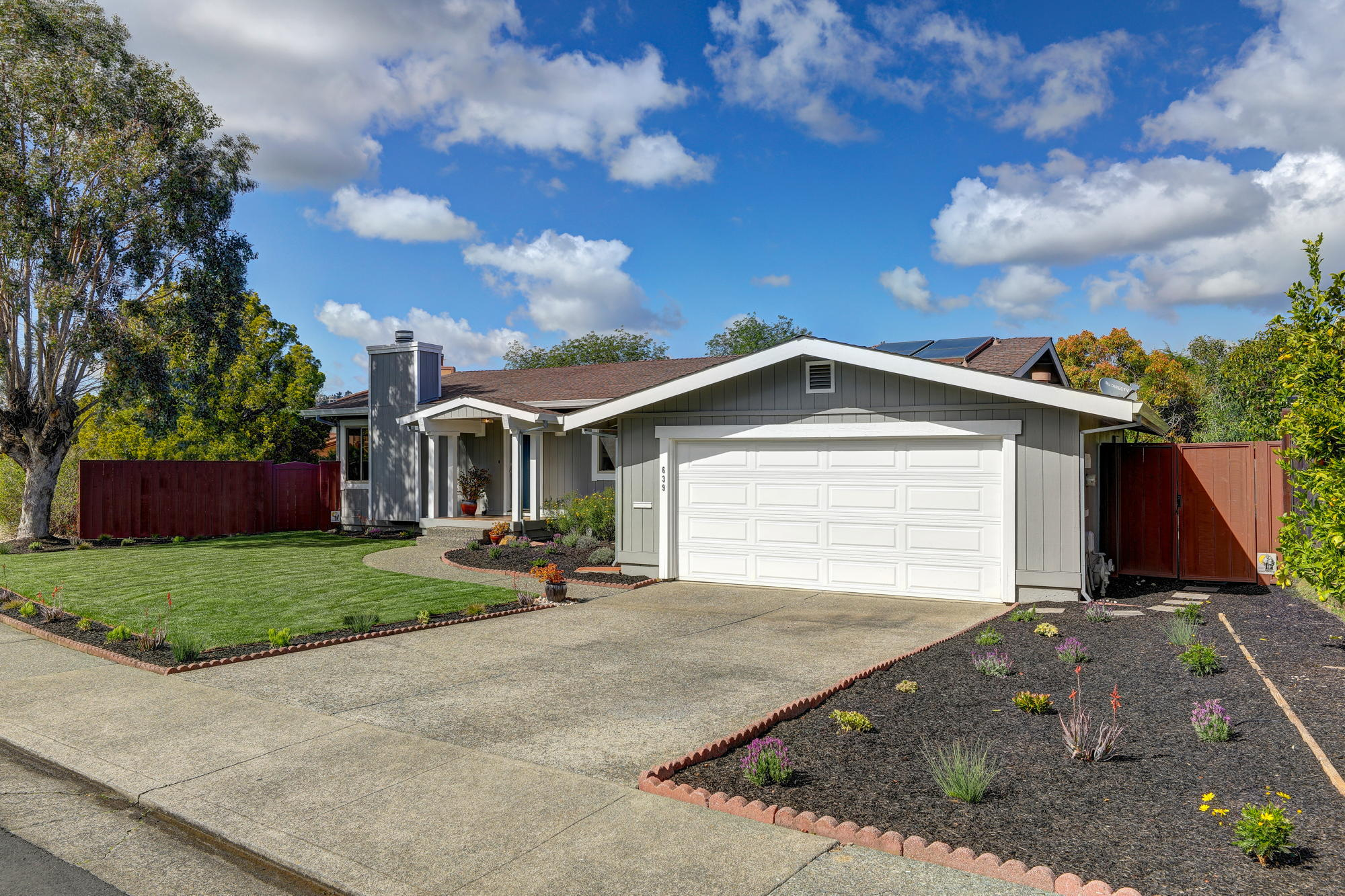 639 Riviera Circle, Larkspur 01- Own Marin County Top Realtor with Compass.jpg