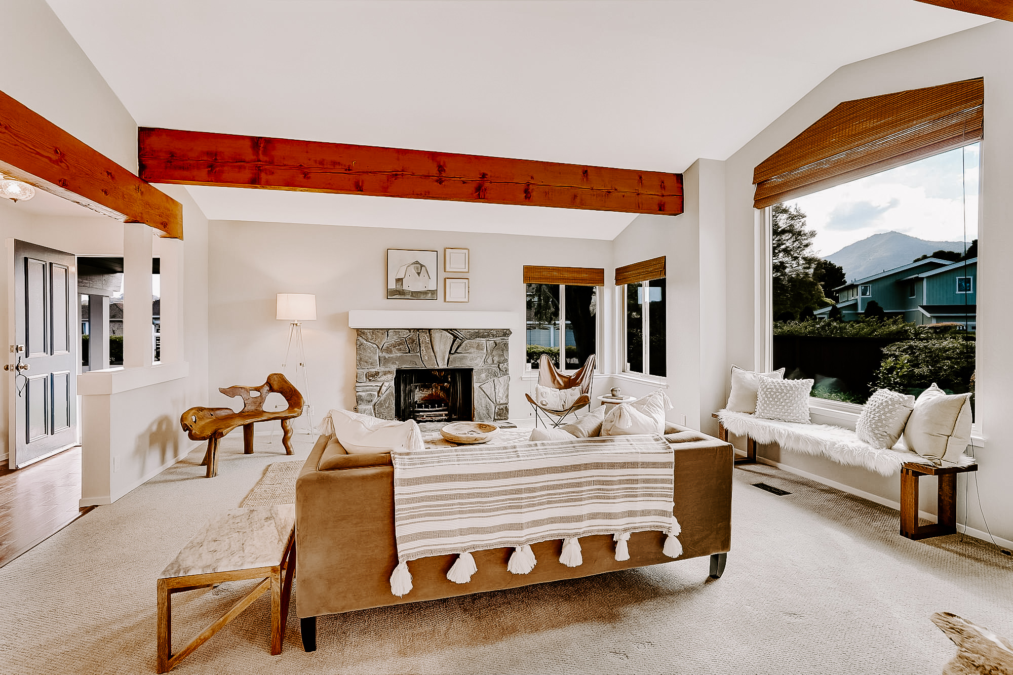 639 Riviera Circle, Larkspur 10 v2- Own Marin County Top Realtor with Compass.jpg