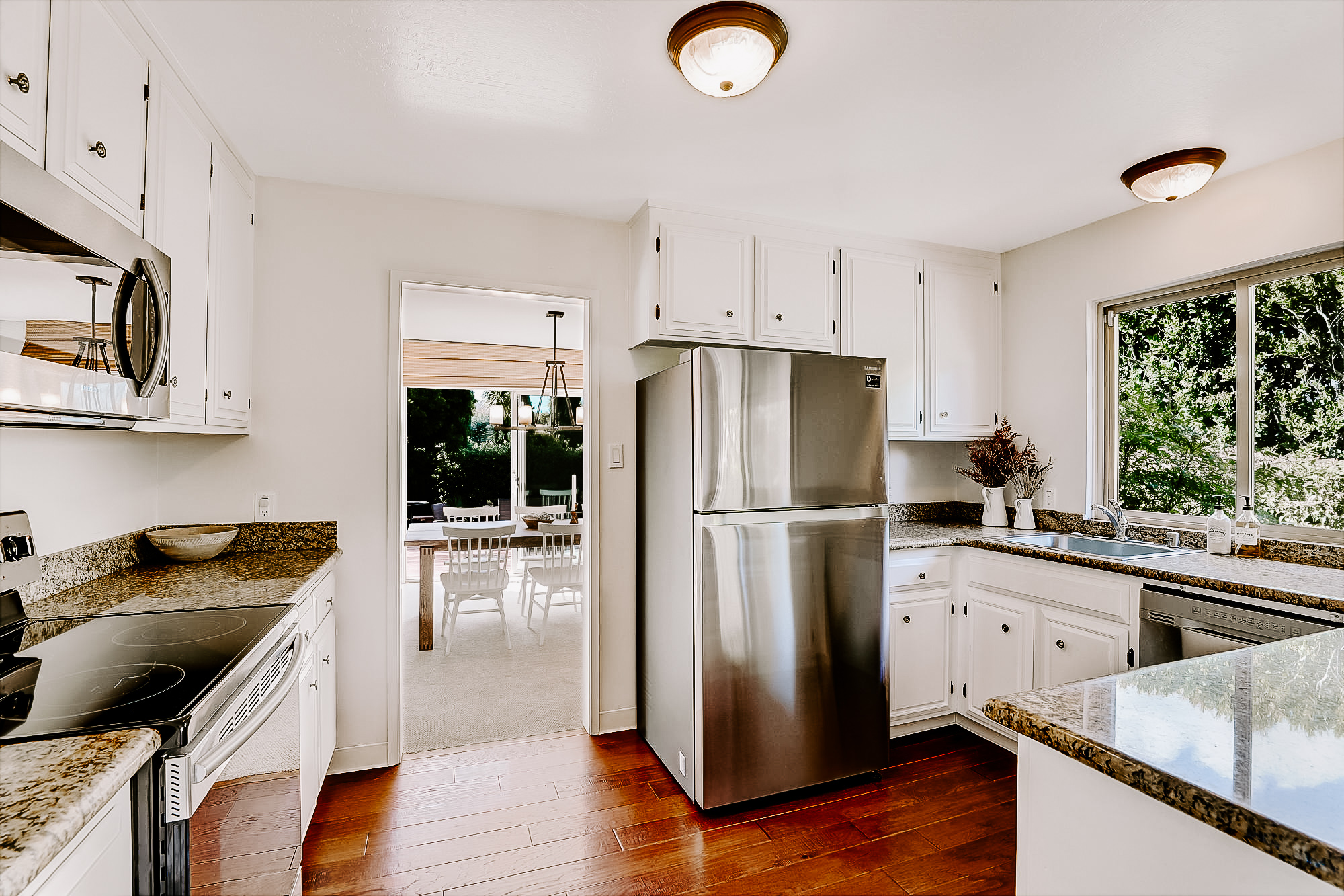 639 Riviera Circle, Larkspur 23 v2- Own Marin County Top Realtor with Compass.jpg