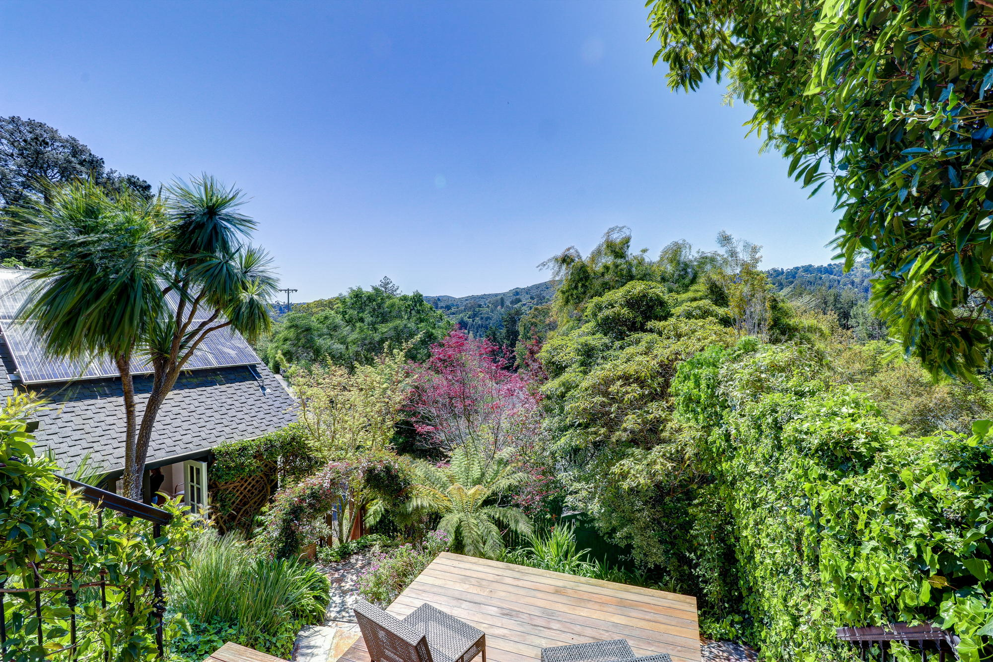 15 Elinor Ave, Homes for sale Mill Valley - 49- Listed by Team Own Marin with Compass Real Estate.jpg