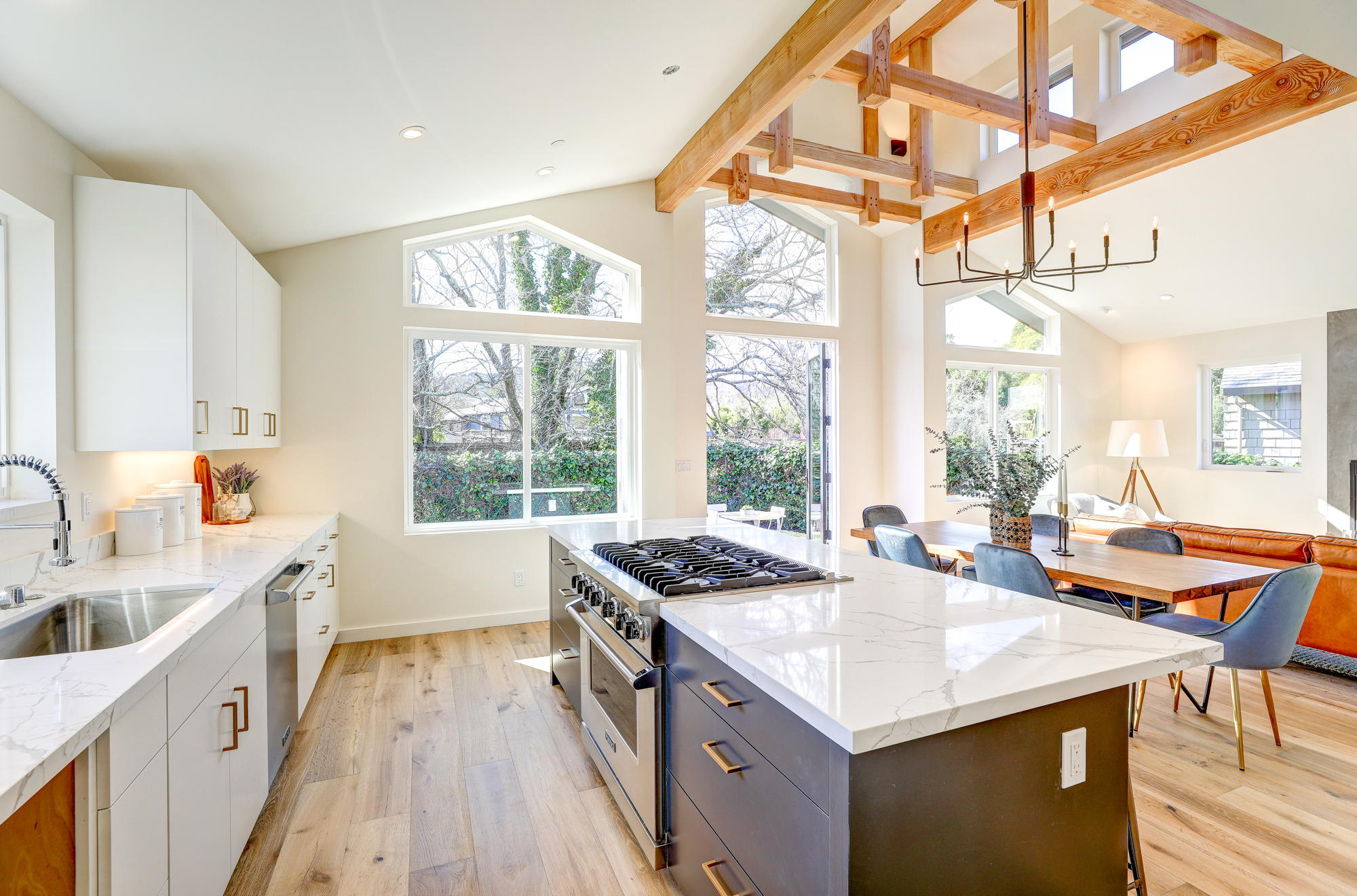 38 Ryan Avenue, Mill Valley - Sycamore Park Homes for sale - 29- Listed by Team Own Marin with Compass Real Estate.jpg