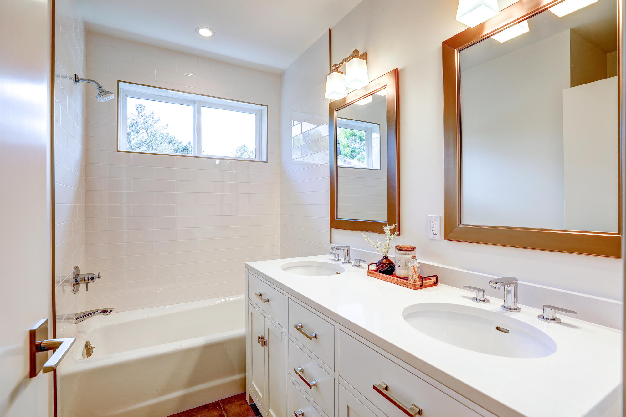 38 Ryan Avenue, Mill Valley - Sycamore Park Homes for sale - 38- Listed by Team Own Marin with Compass Real Estate.jpg