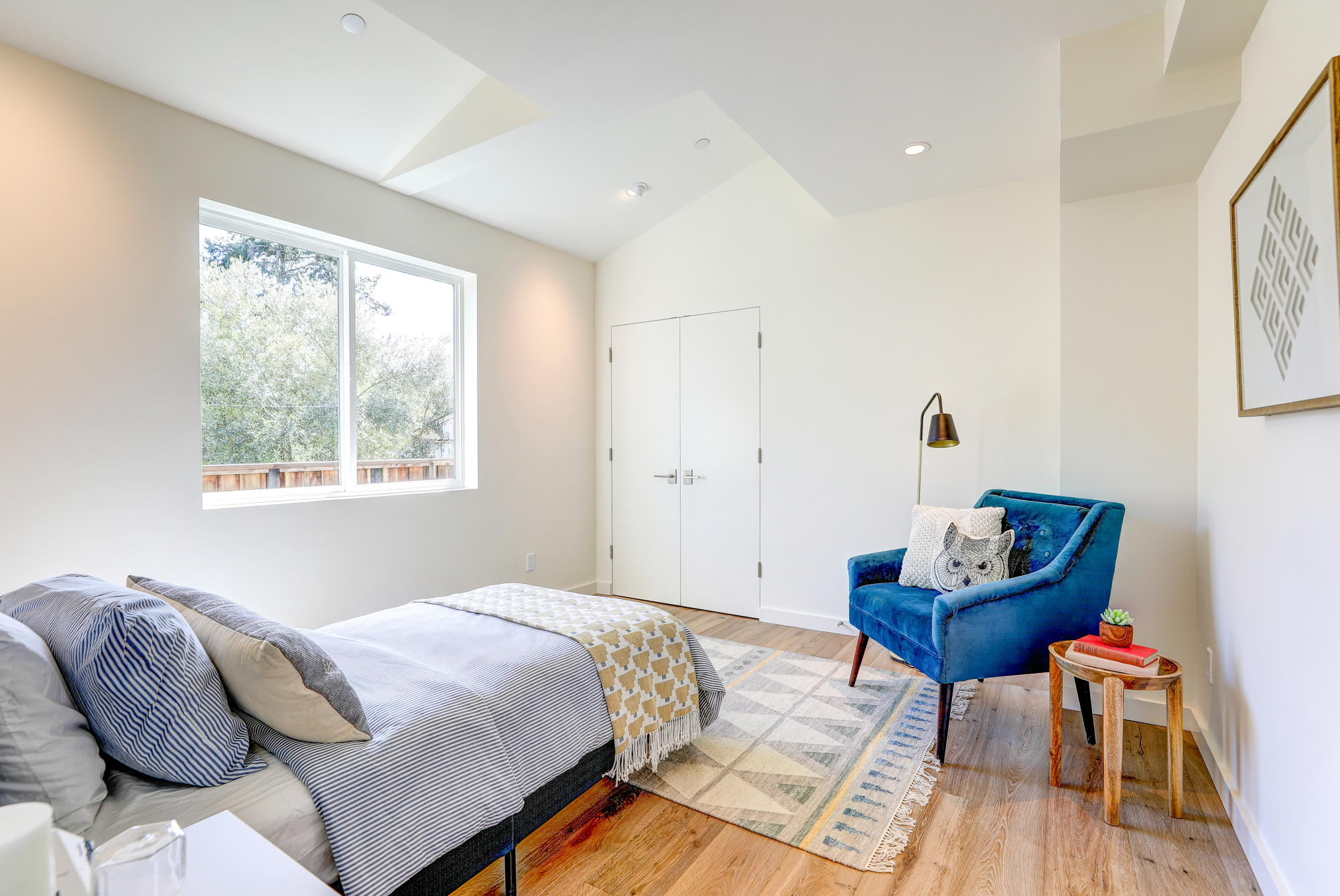 38 Ryan Avenue, Mill Valley - Sycamore Park Homes for sale - 40- Listed by Team Own Marin with Compass Real Estate.jpg