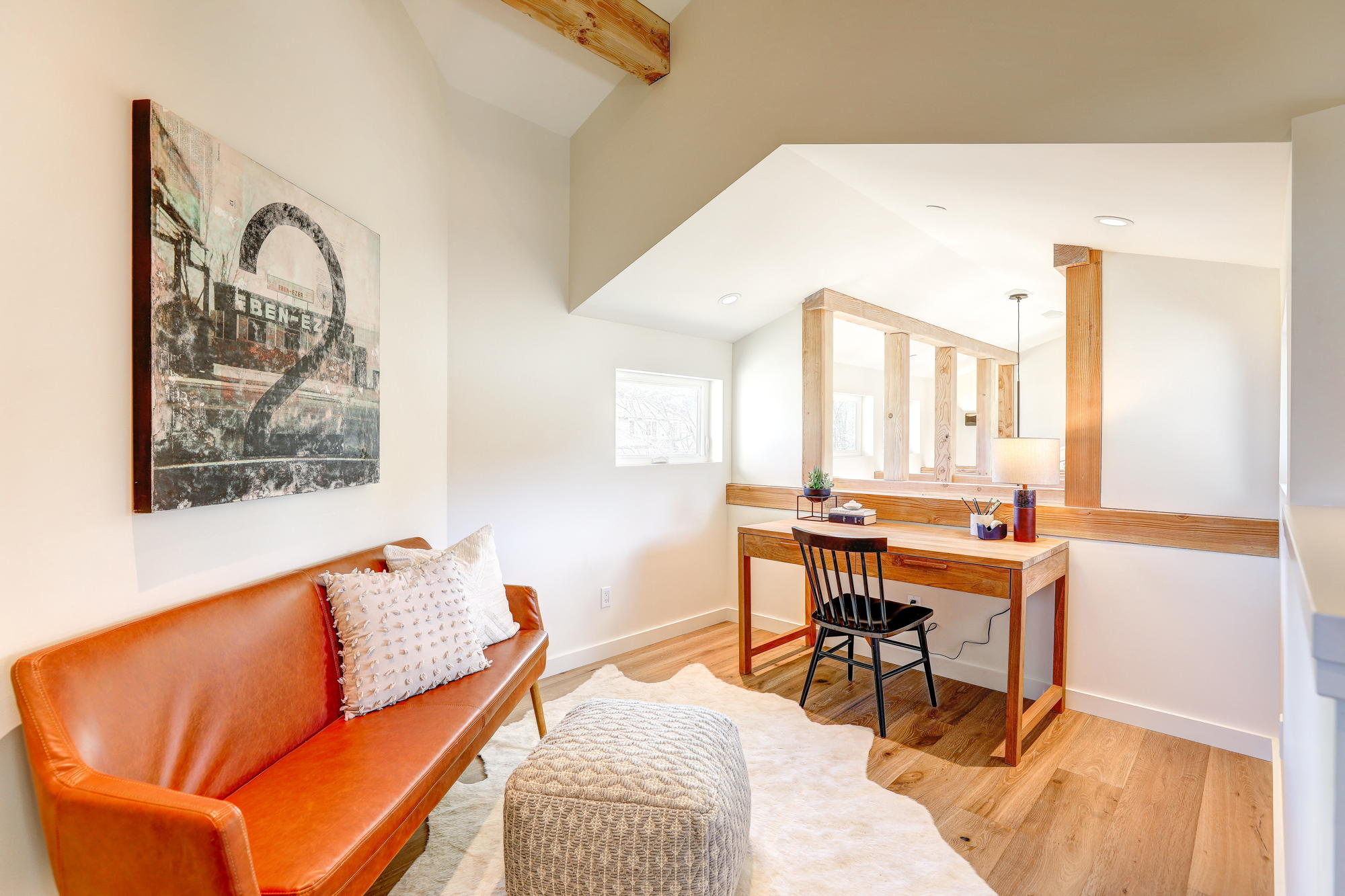 38 Ryan Avenue, Mill Valley - Sycamore Park Homes for sale - 41- Listed by Team Own Marin with Compass Real Estate.jpg