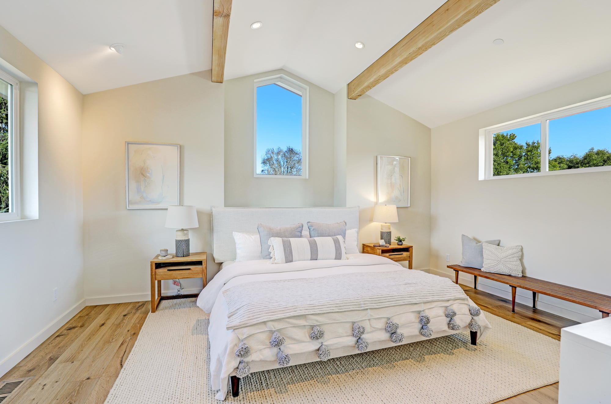 38 Ryan Avenue, Mill Valley - Sycamore Park Homes for sale - 44- Listed by Team Own Marin with Compass Real Estate.jpg