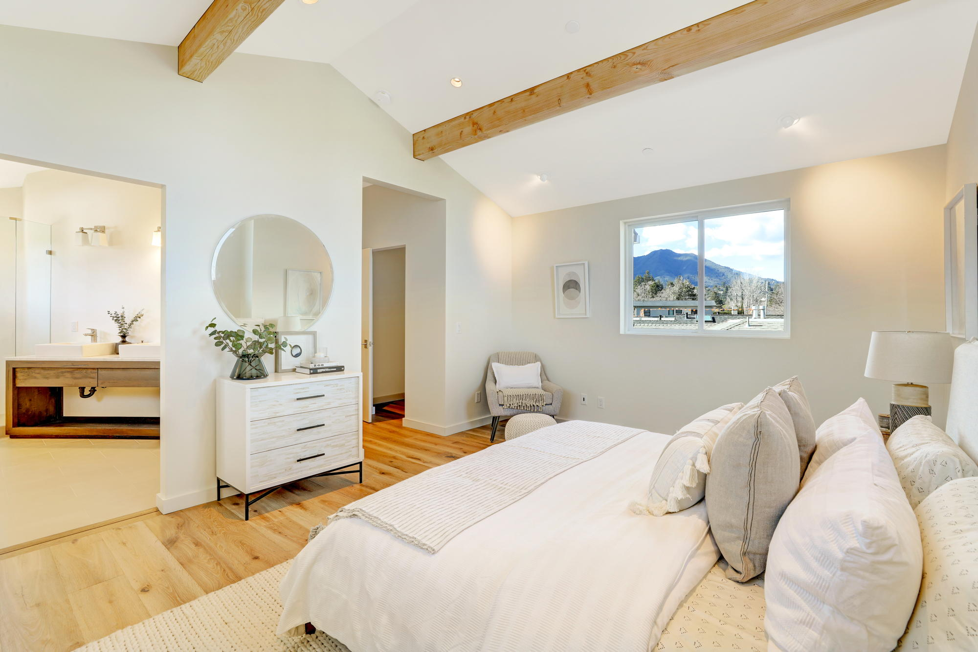 38 Ryan Avenue, Mill Valley - Sycamore Park Homes for sale - 45- Listed by Team Own Marin with Compass Real Estate.jpg