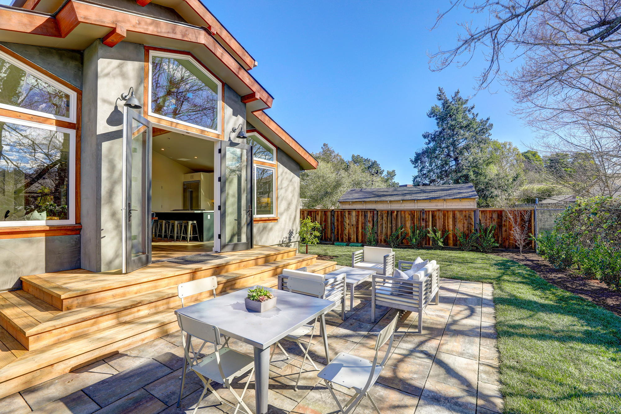 38 Ryan Avenue, Mill Valley - Sycamore Park Homes for sale - 54- Listed by Team Own Marin with Compass Real Estate.jpg