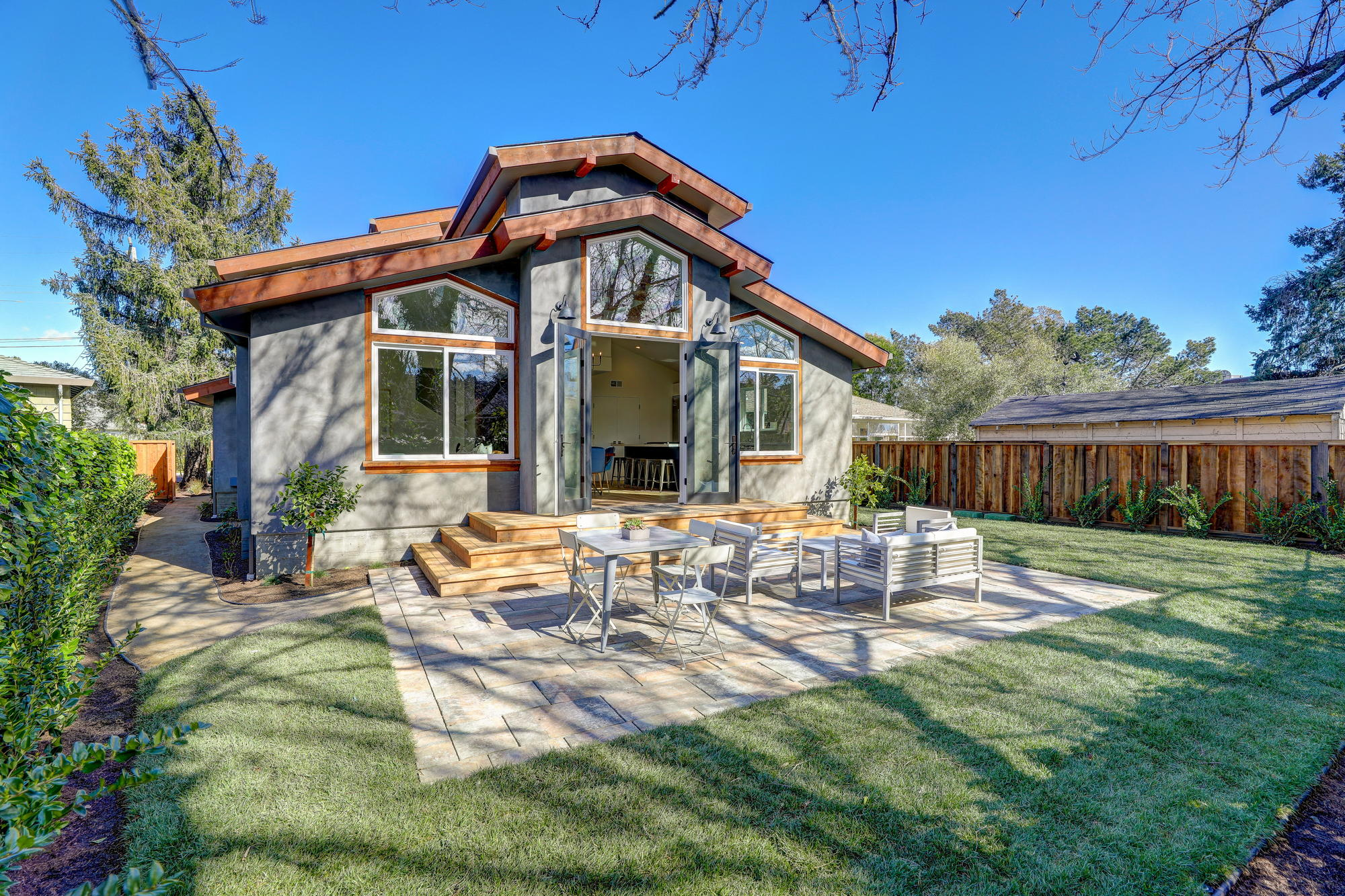 38 Ryan Avenue, Mill Valley - Sycamore Park Homes for sale - 56- Listed by Team Own Marin with Compass Real Estate.jpg