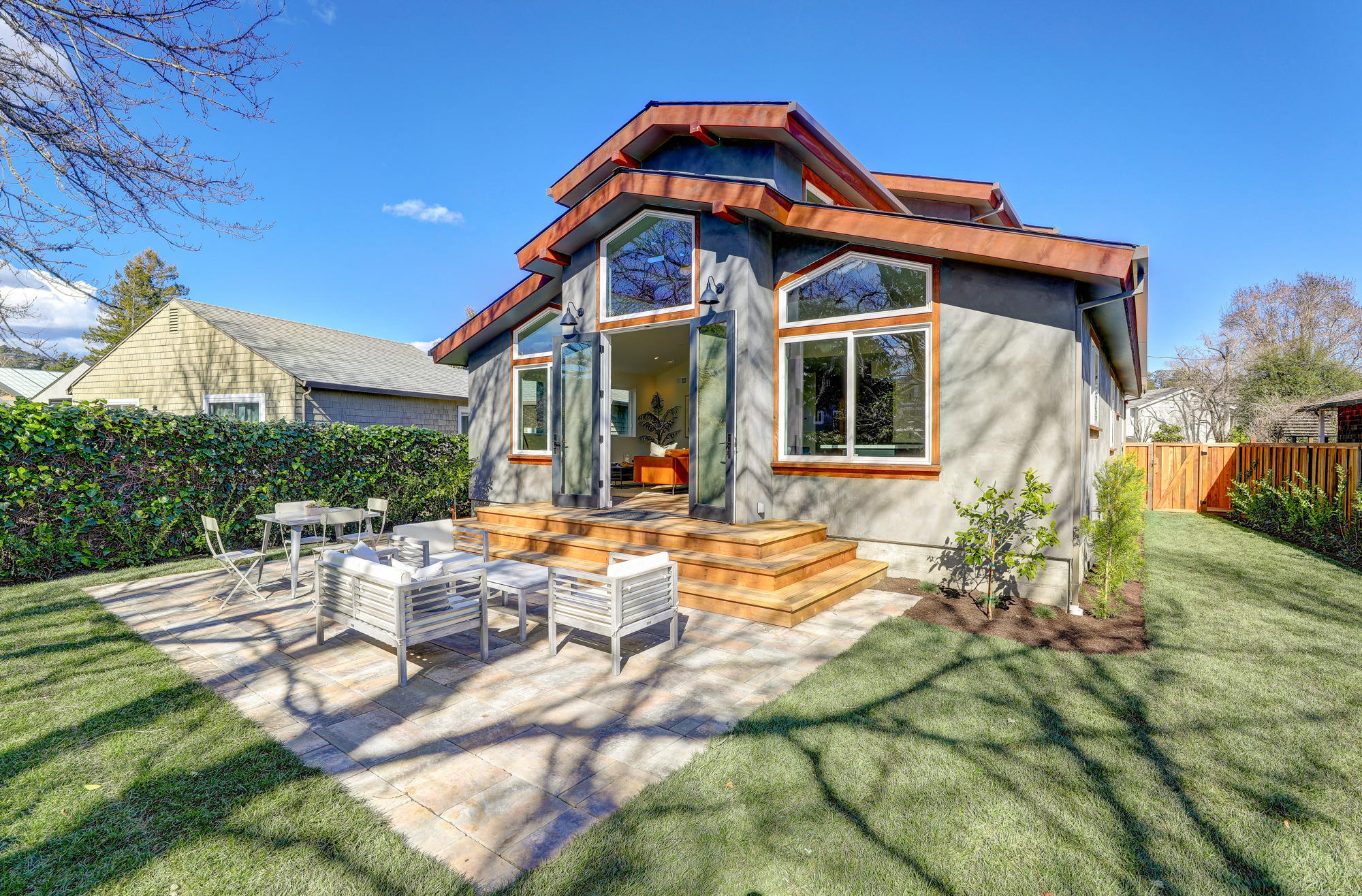 38 Ryan Avenue, Mill Valley - Sycamore Park Homes for sale - 57- Listed by Team Own Marin with Compass Real Estate.jpg