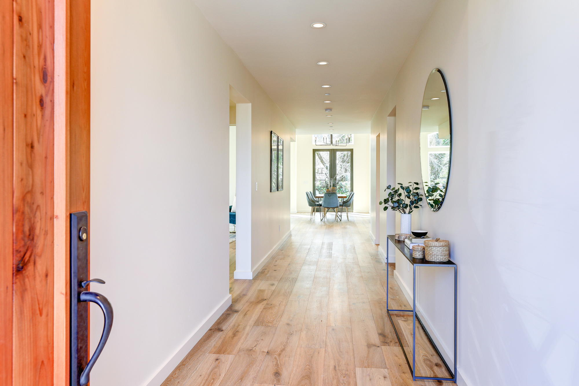 38 Ryan Avenue, Mill Valley - Sycamore Park Homes for sale - 05- Listed by Team Own Marin with Compass Real Estate.jpg