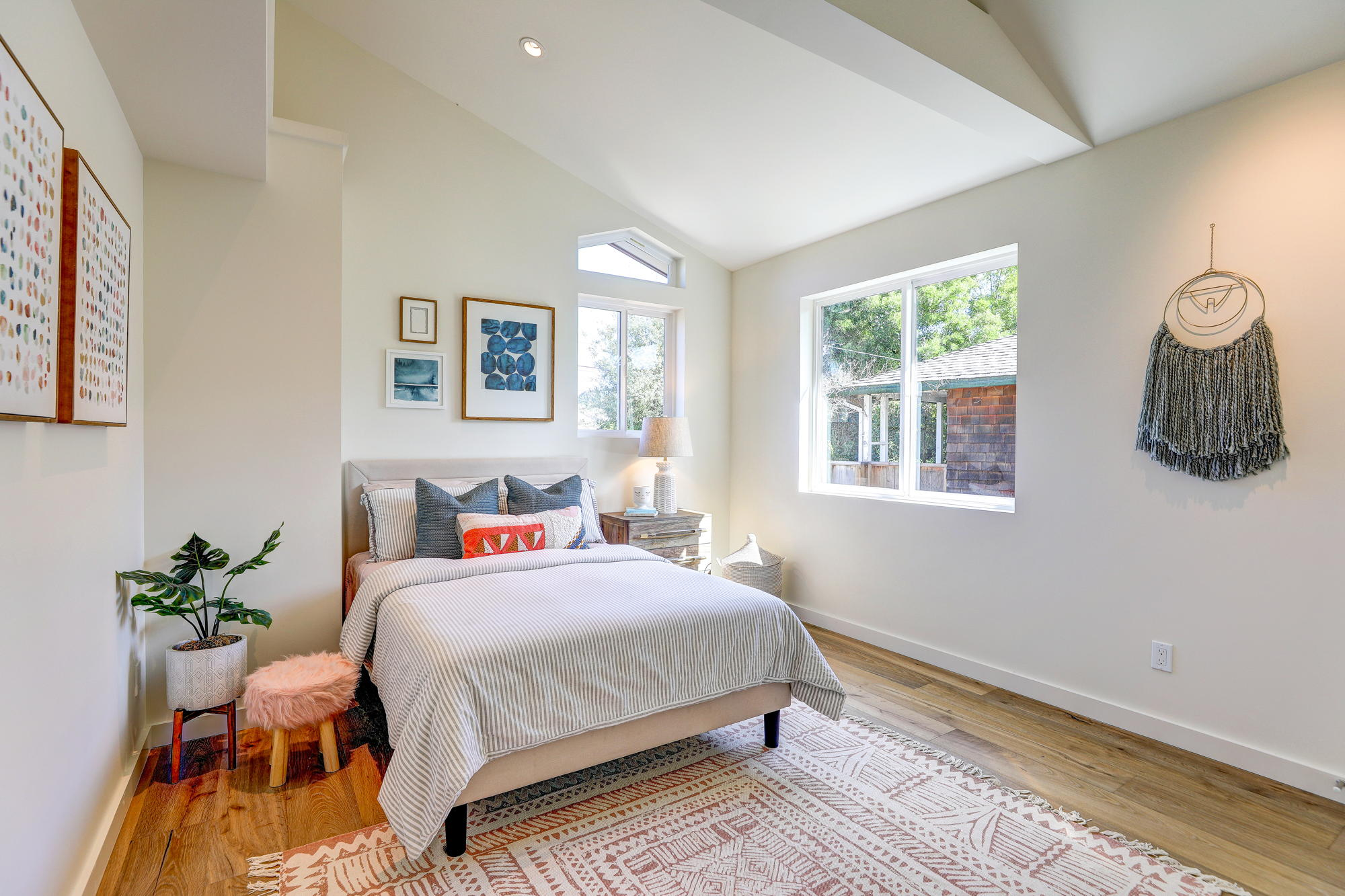 38 Ryan Avenue, Mill Valley - Sycamore Park Homes for sale - 37- Listed by Team Own Marin with Compass Real Estate.jpg