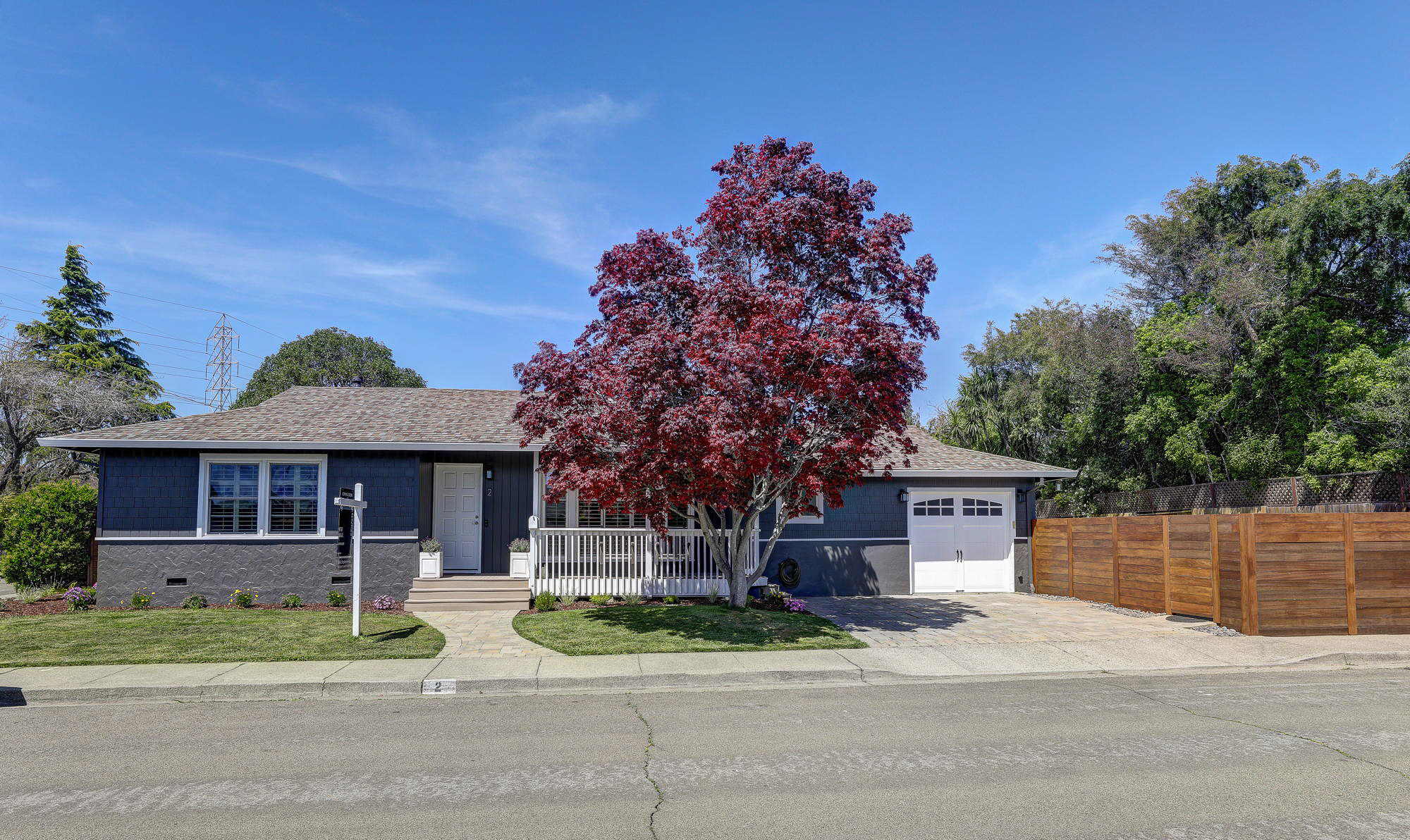 2Yolo 05- Listed by Julia Fitzpatrick - Own Marin with Compass Real Estate.jpg