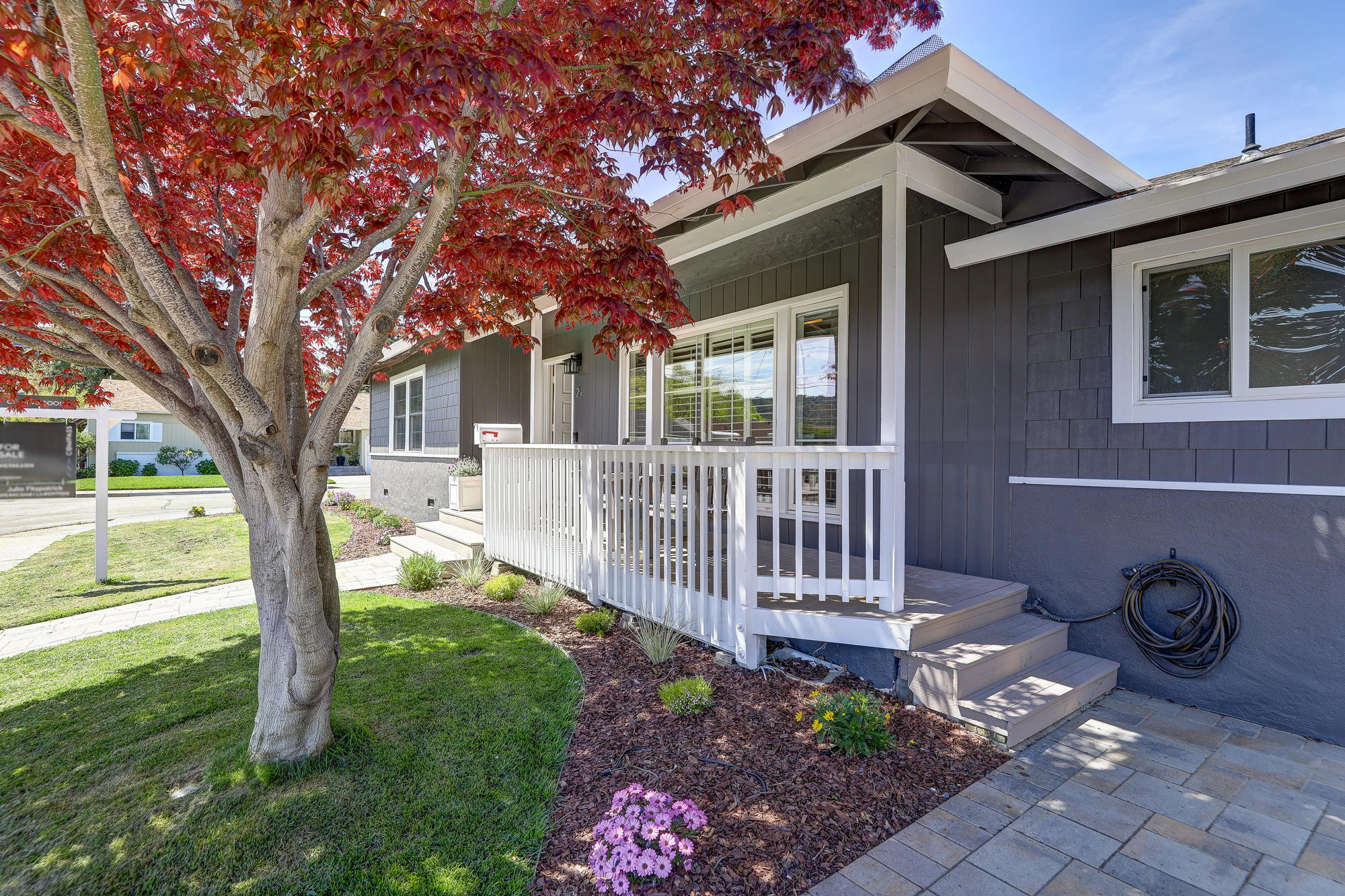 2Yolo 10- Listed by Julia Fitzpatrick - Own Marin with Compass Real Estate.jpg