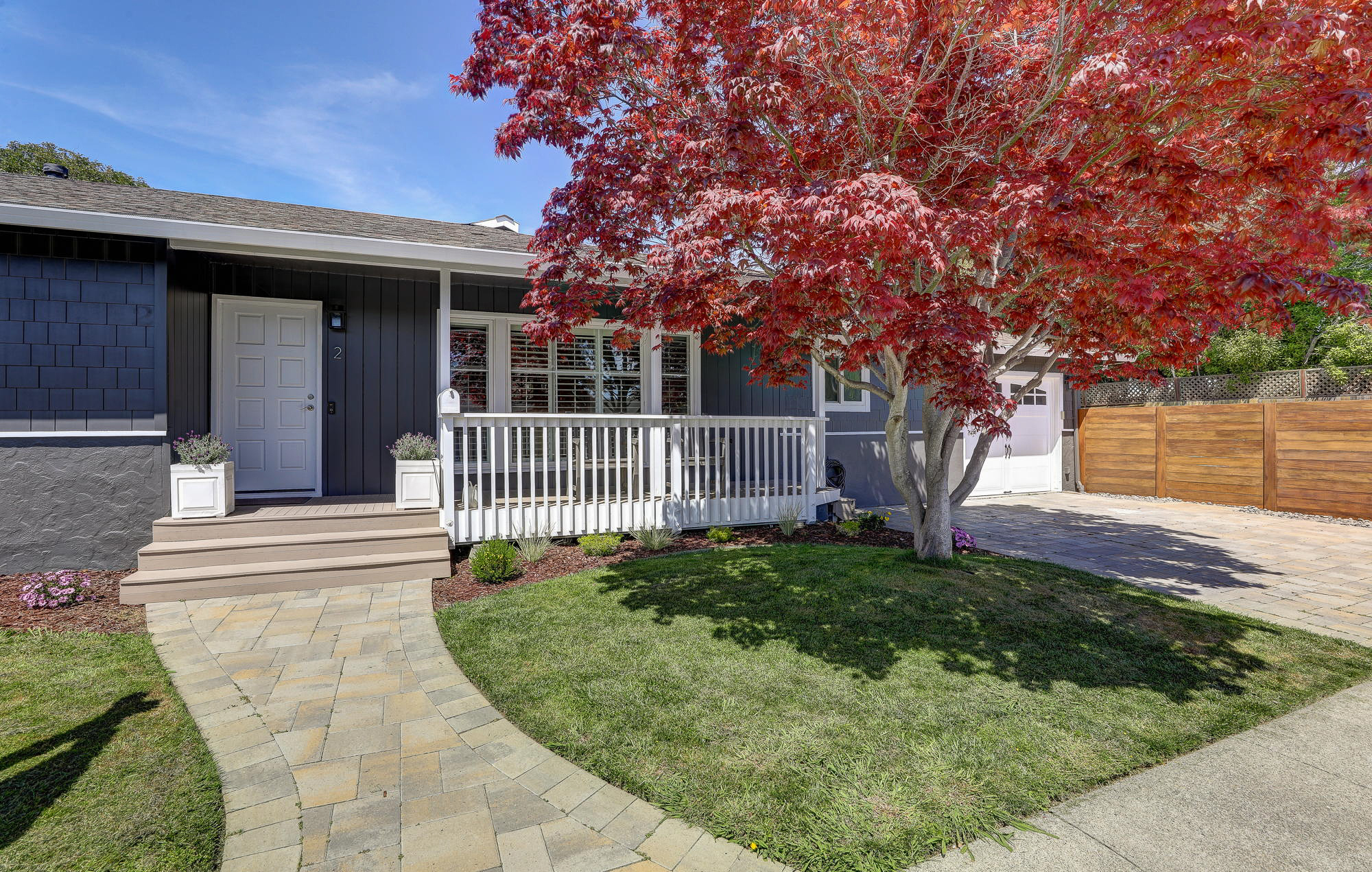 2Yolo 08- Listed by Julia Fitzpatrick - Own Marin with Compass Real Estate.jpg