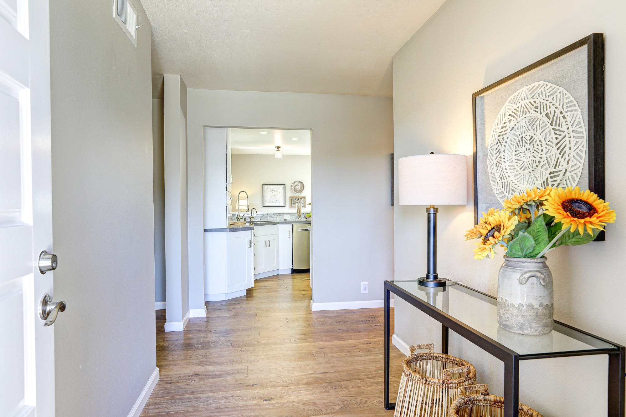 2Yolo 15- Listed by Julia Fitzpatrick - Own Marin with Compass Real Estate.jpg