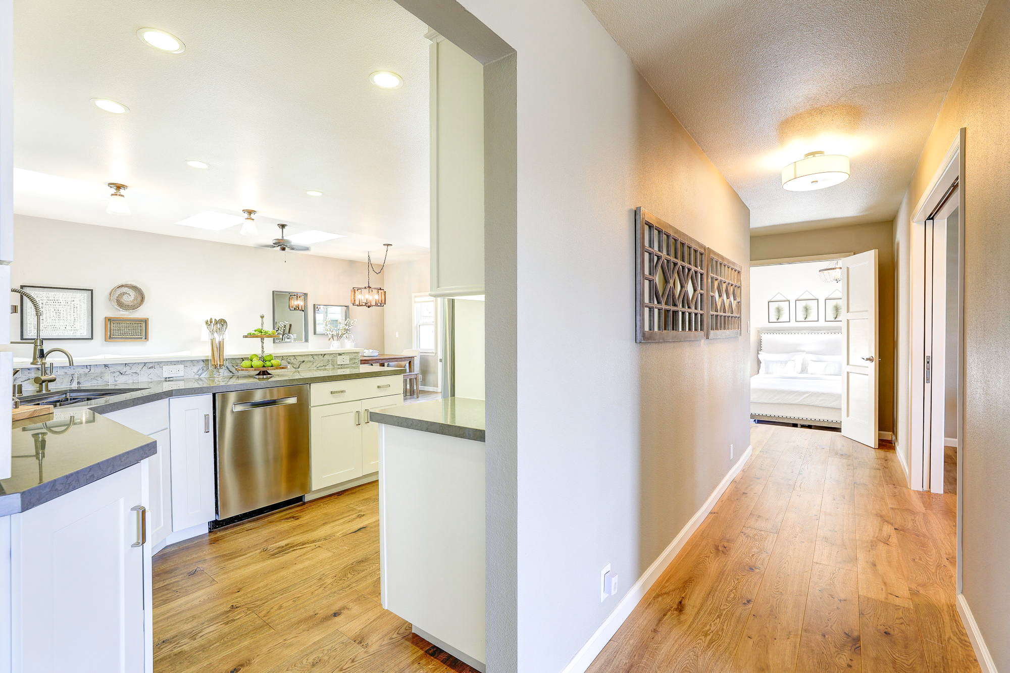 2Yolo 17- Listed by Julia Fitzpatrick - Own Marin with Compass Real Estate.jpg