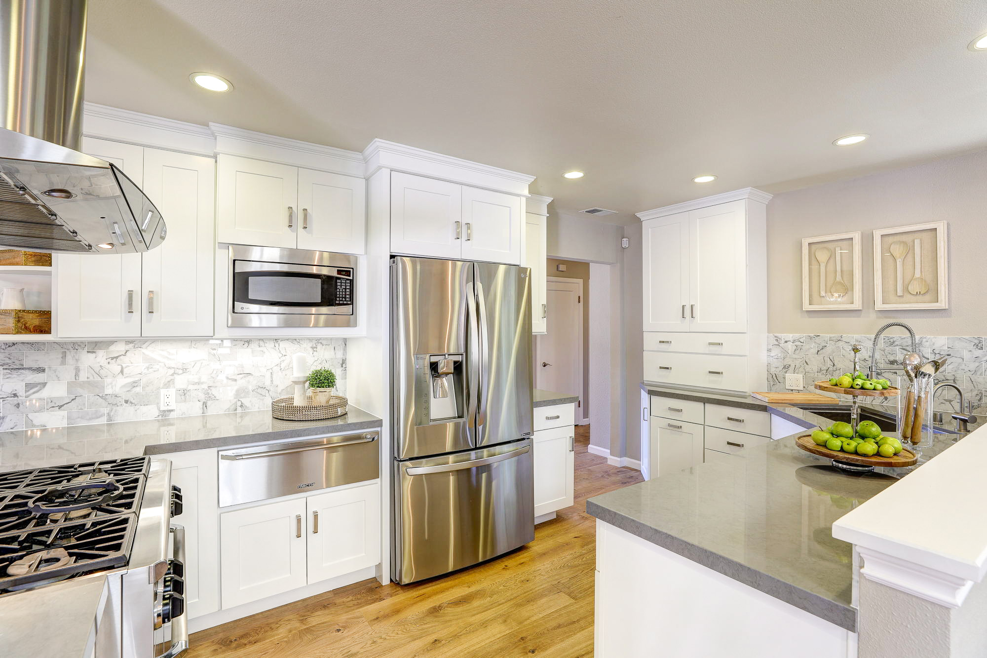 2Yolo 20- Listed by Julia Fitzpatrick - Own Marin with Compass Real Estate.jpg