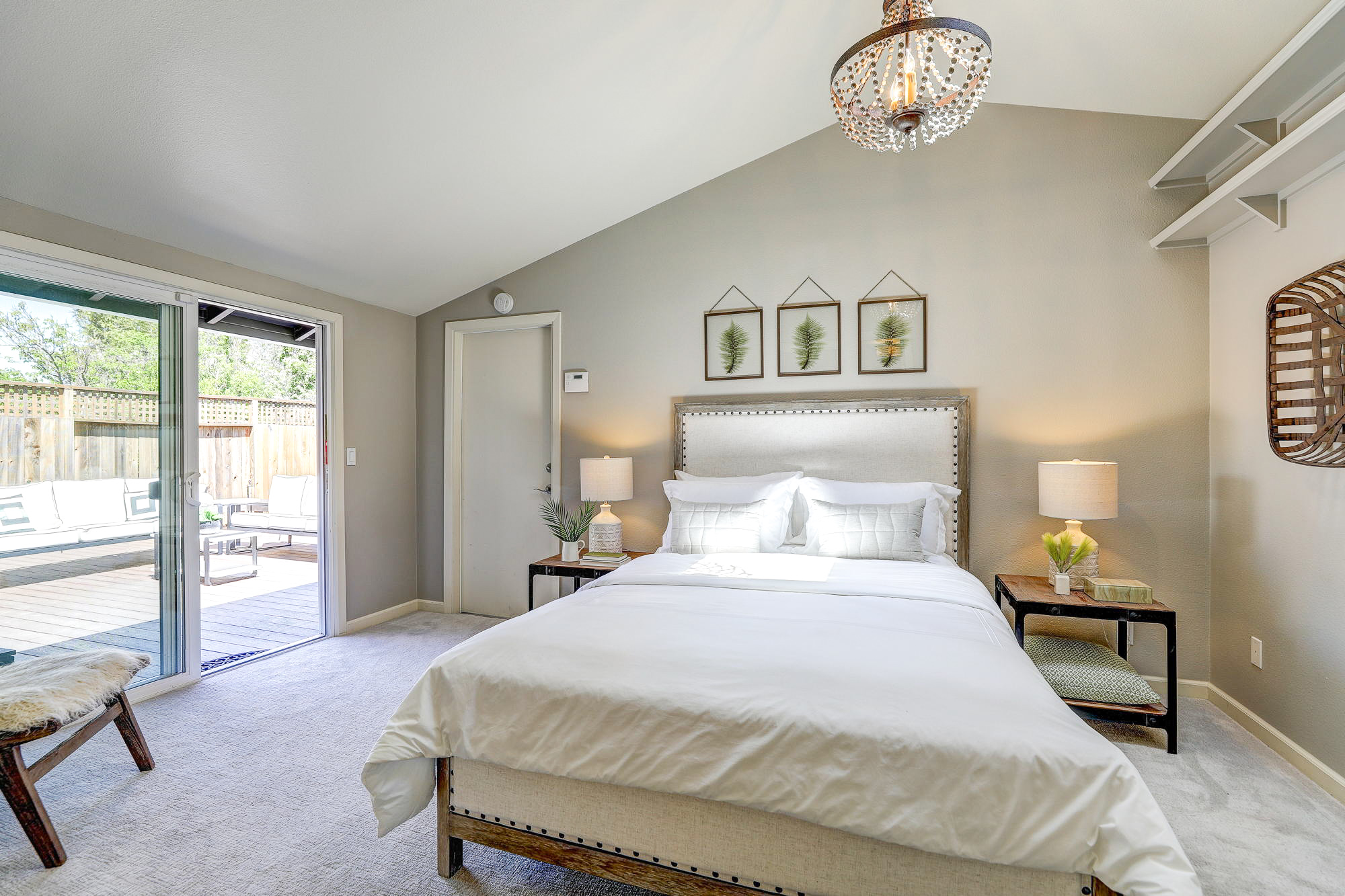 2Yolo 37- Listed by Julia Fitzpatrick - Own Marin with Compass Real Estate.jpg