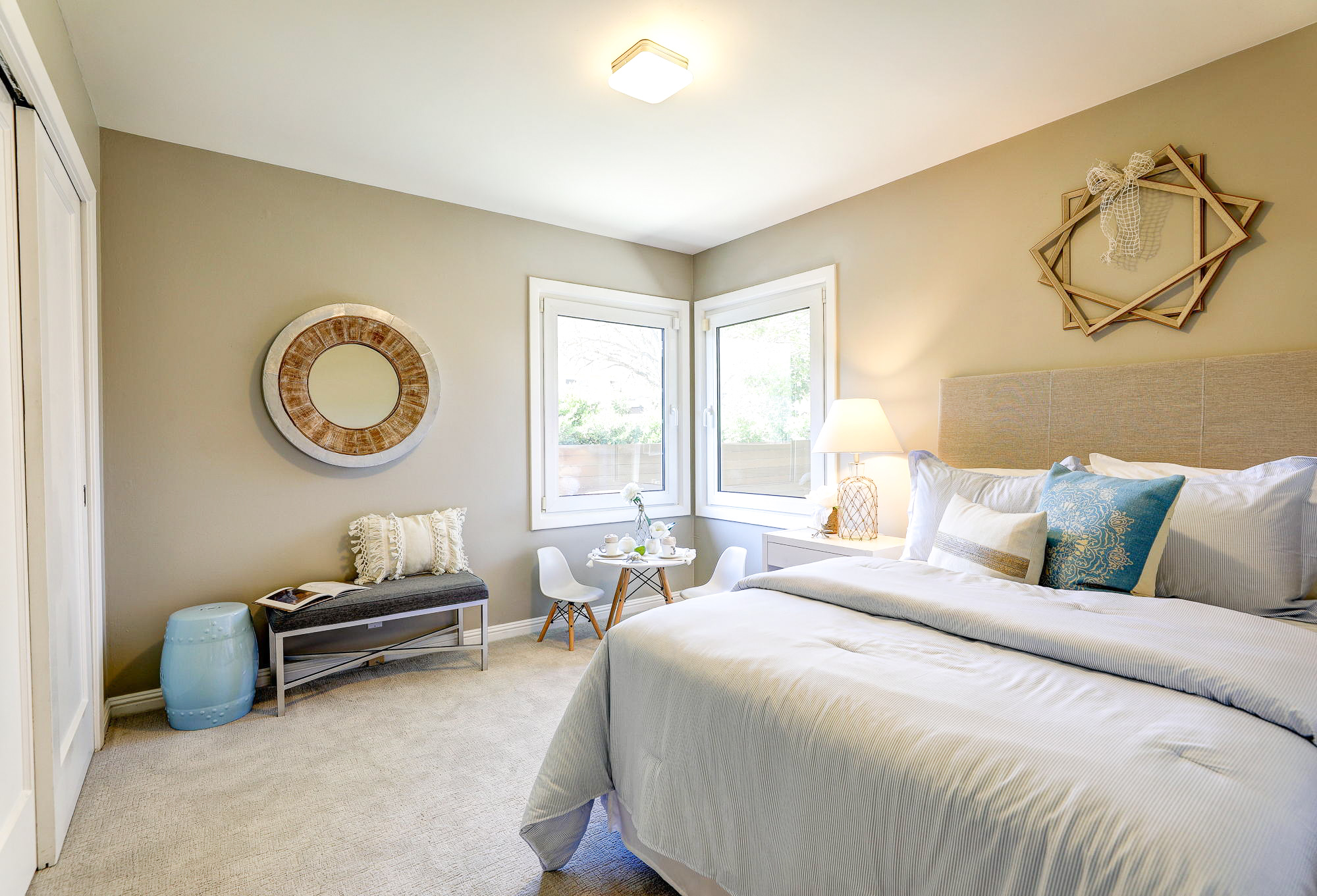 2Yolo 42- Listed by Julia Fitzpatrick - Own Marin with Compass Real Estate.jpg
