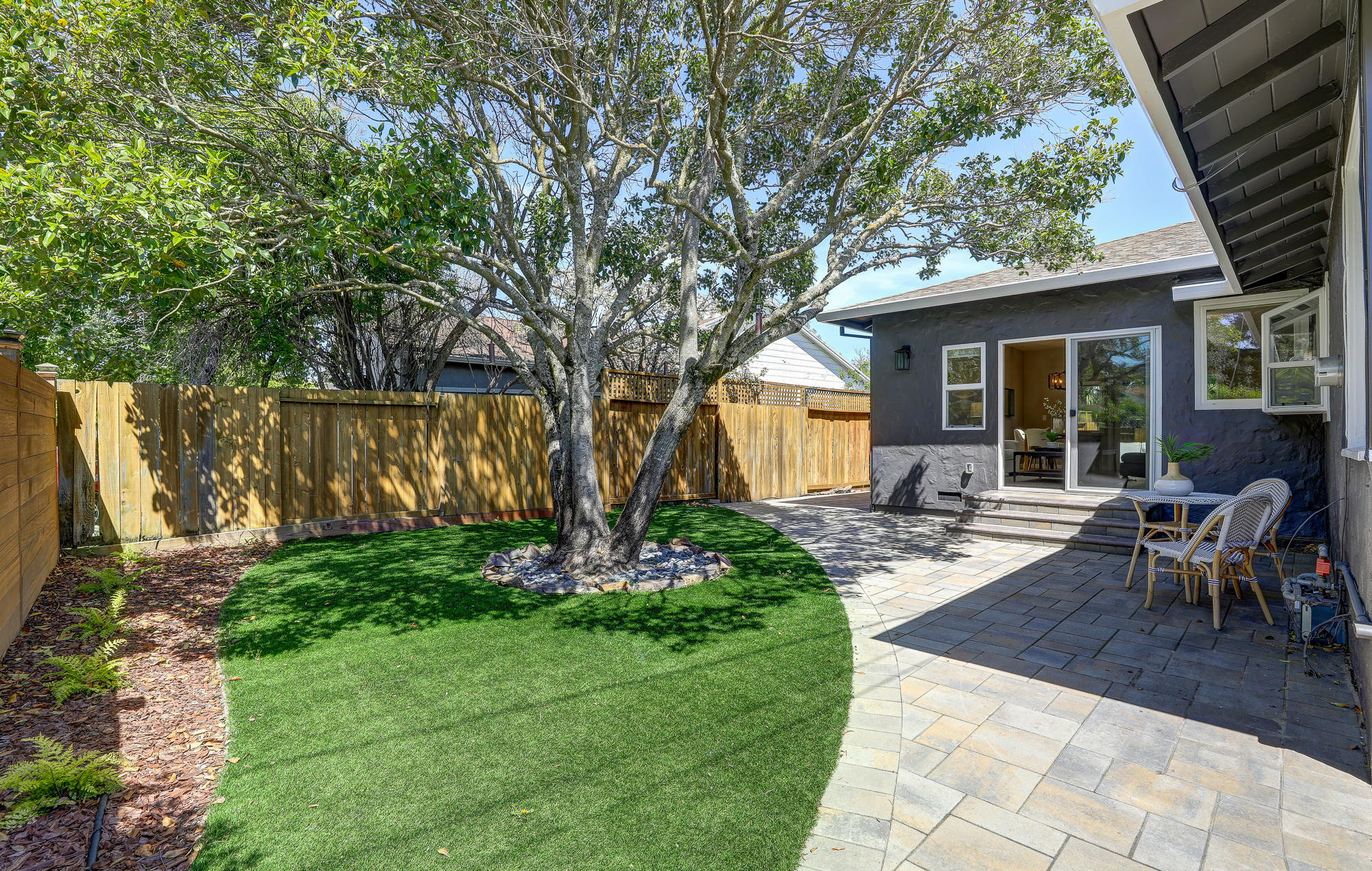 2Yolo 45- Listed by Julia Fitzpatrick - Own Marin with Compass Real Estate.jpg