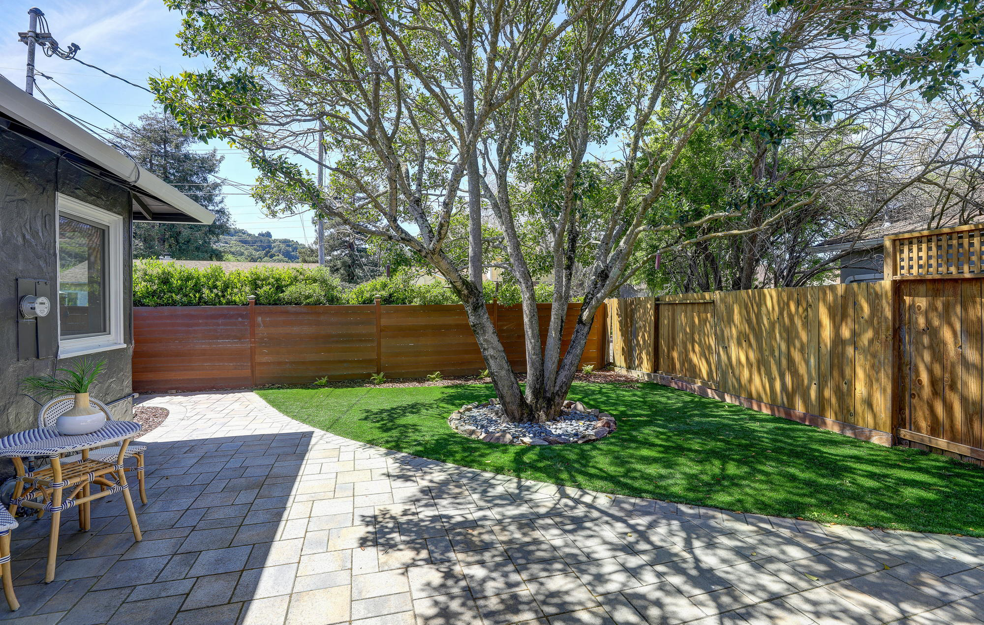 2Yolo 49- Listed by Julia Fitzpatrick - Own Marin with Compass Real Estate.jpg