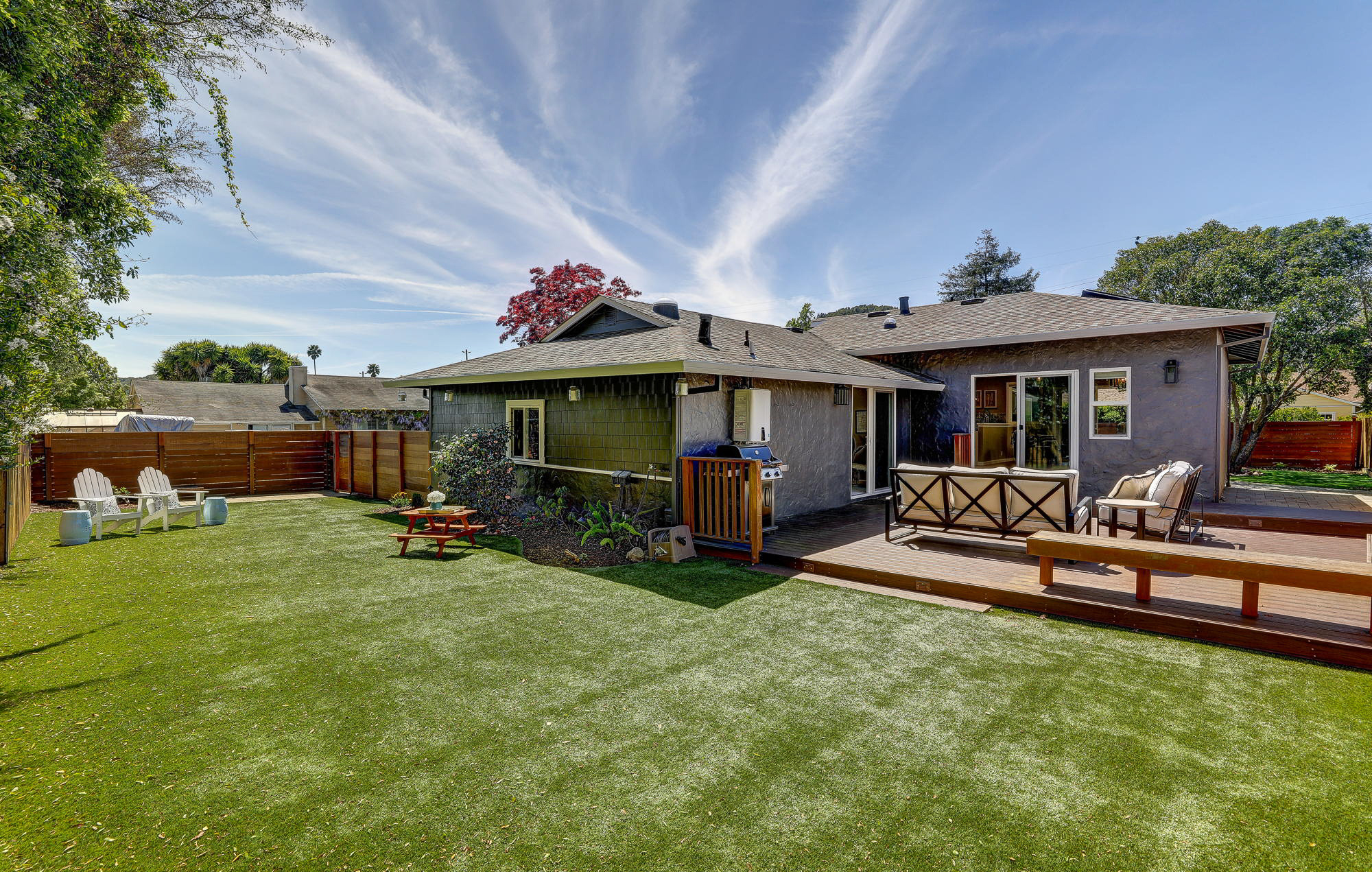 2Yolo 53- Listed by Julia Fitzpatrick - Own Marin with Compass Real Estate.jpg