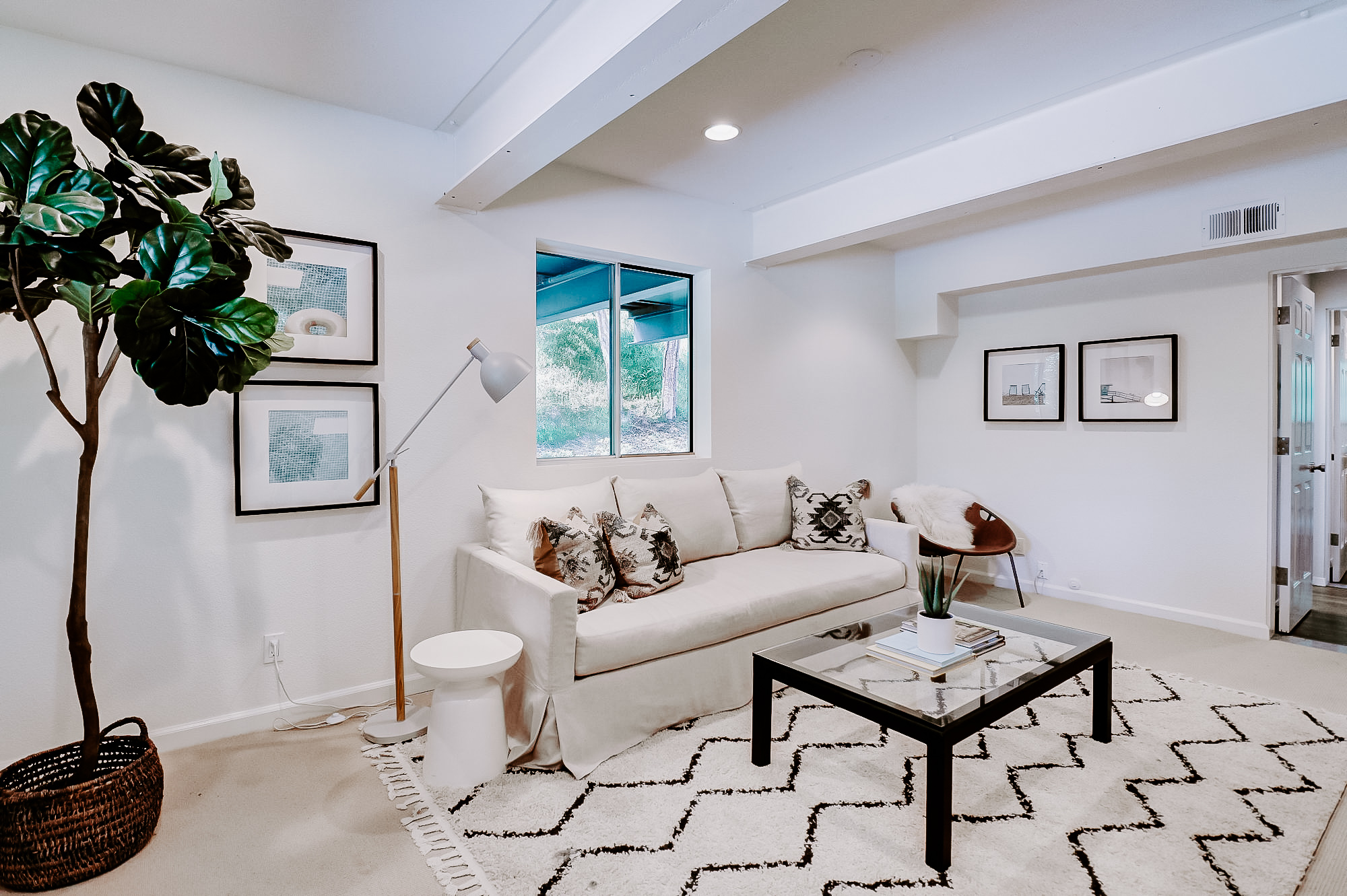 20 Fern Way, Mill Valley's Top Realtor - 8- Listed by Allie Fornesi - Own Marin with Compass Real Estate.jpg