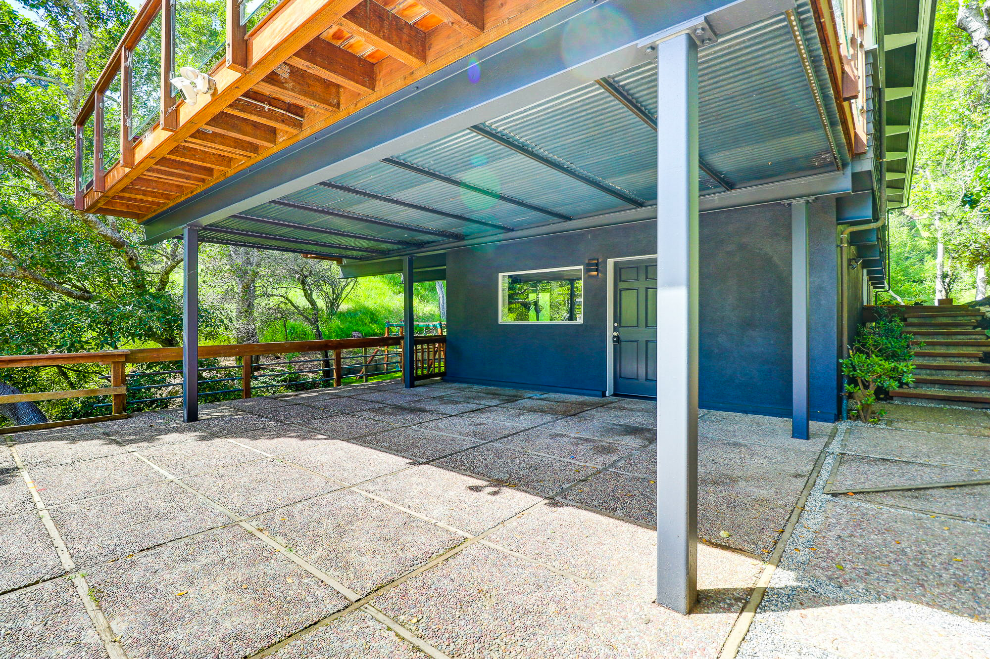 20 Fern Way, Mill Valley's Top Realtor - 6- Listed by Allie Fornesi - Own Marin with Compass Real Estate.jpg