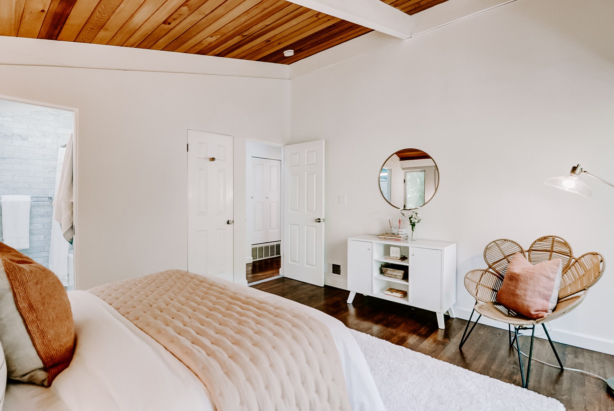 20 Fern Way, Mill Valley's Top Realtor - 26- Listed by Allie Fornesi - Own Marin with Compass Real Estate.jpg